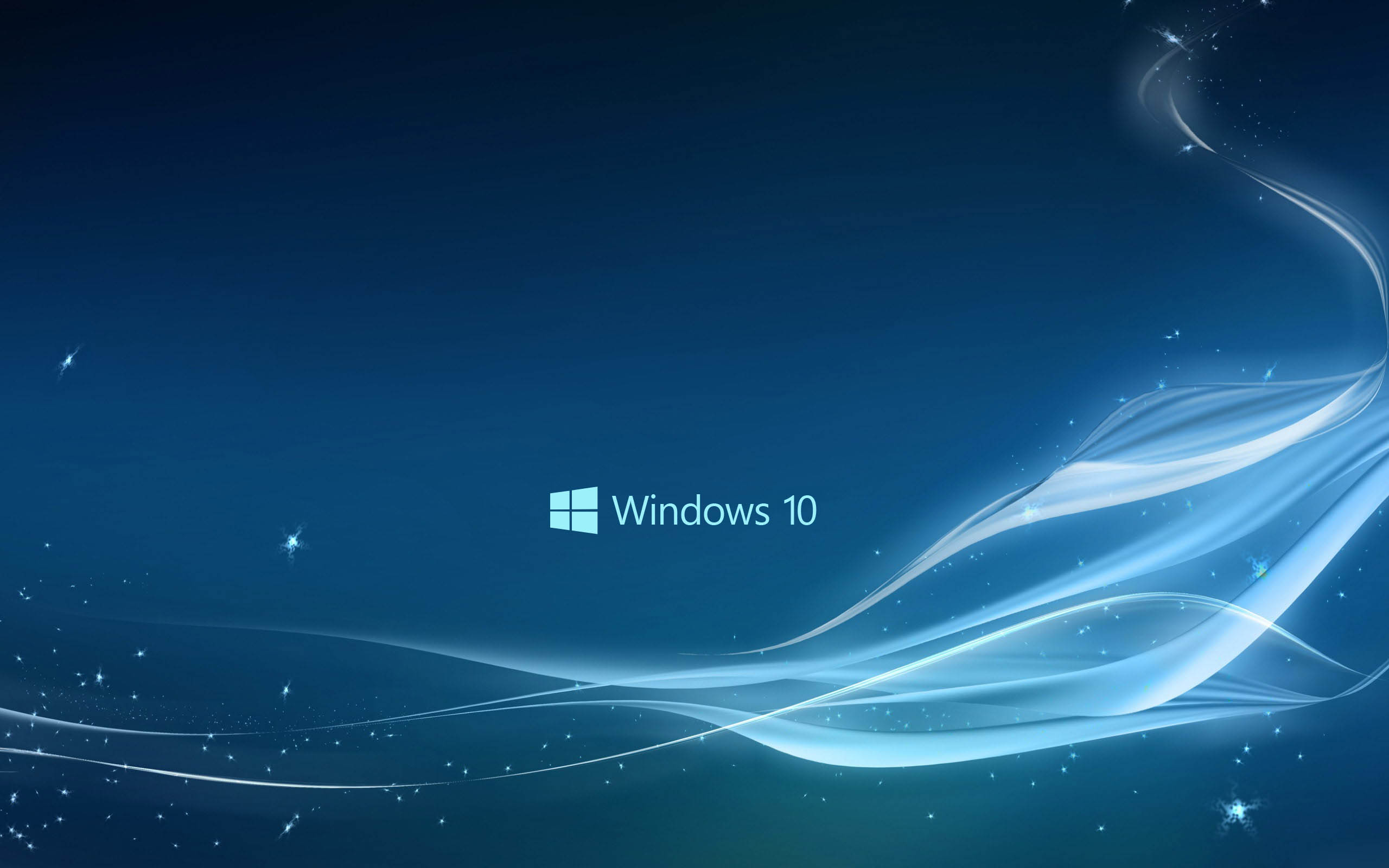 Windows 10 wallpapers pictures images for Window background