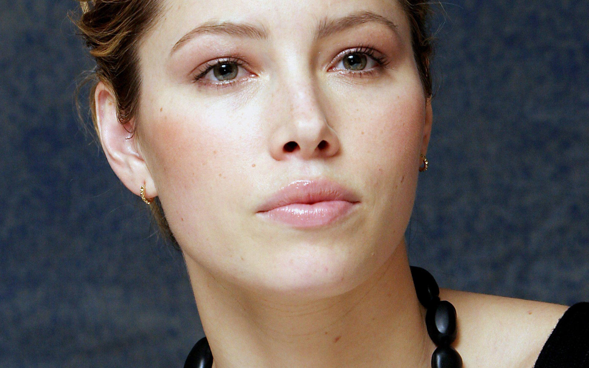 jessica biel theplacejessica biel instagram, jessica biel 2016, jessica biel 2017, jessica biel wikipedia, jessica biel young, jessica biel кинопоиск, jessica biel justin timberlake wedding, jessica biel films, jessica biel фильмы, jessica biel son, jessica biel fan site, jessica biel listal, jessica biel 2015, jessica biel hair, jessica biel mad about the boy, jessica biel filmography, jessica biel theplace, jessica biel blade 3, jessica biel movie, jessica biel scarlett johansson