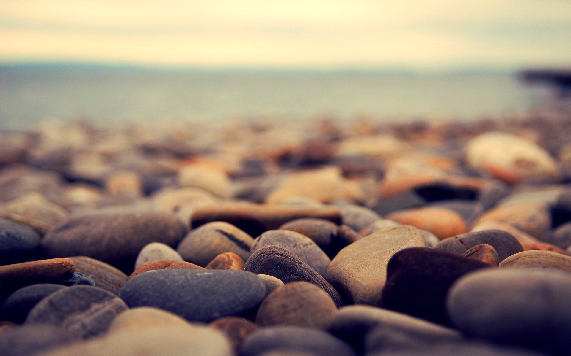 Pebbles Wallpapers Pictures Images HD Wallpapers Download Free Images Wallpaper [1000image.com]
