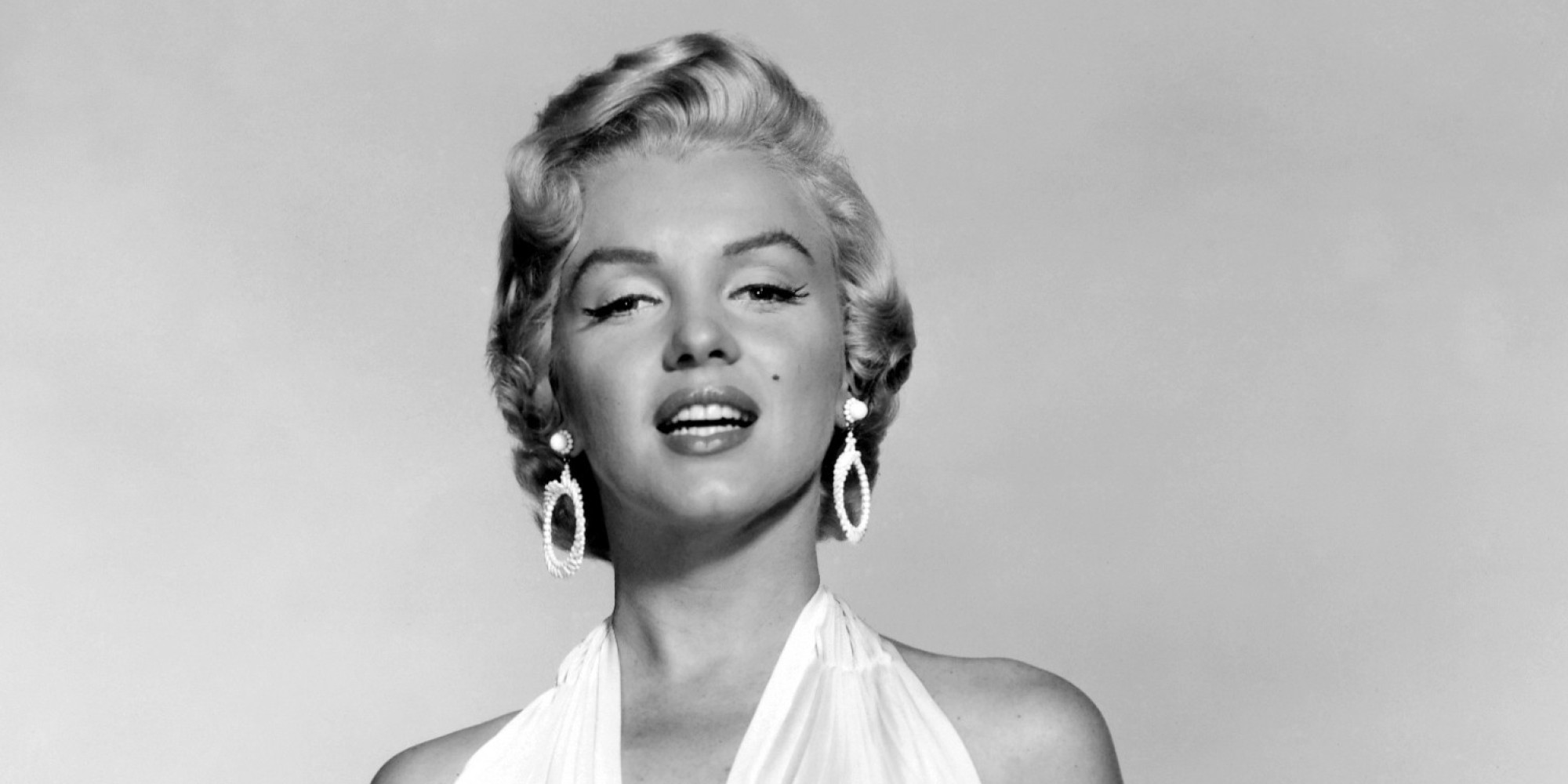 marilyn monroe wallpapers, pictures, images