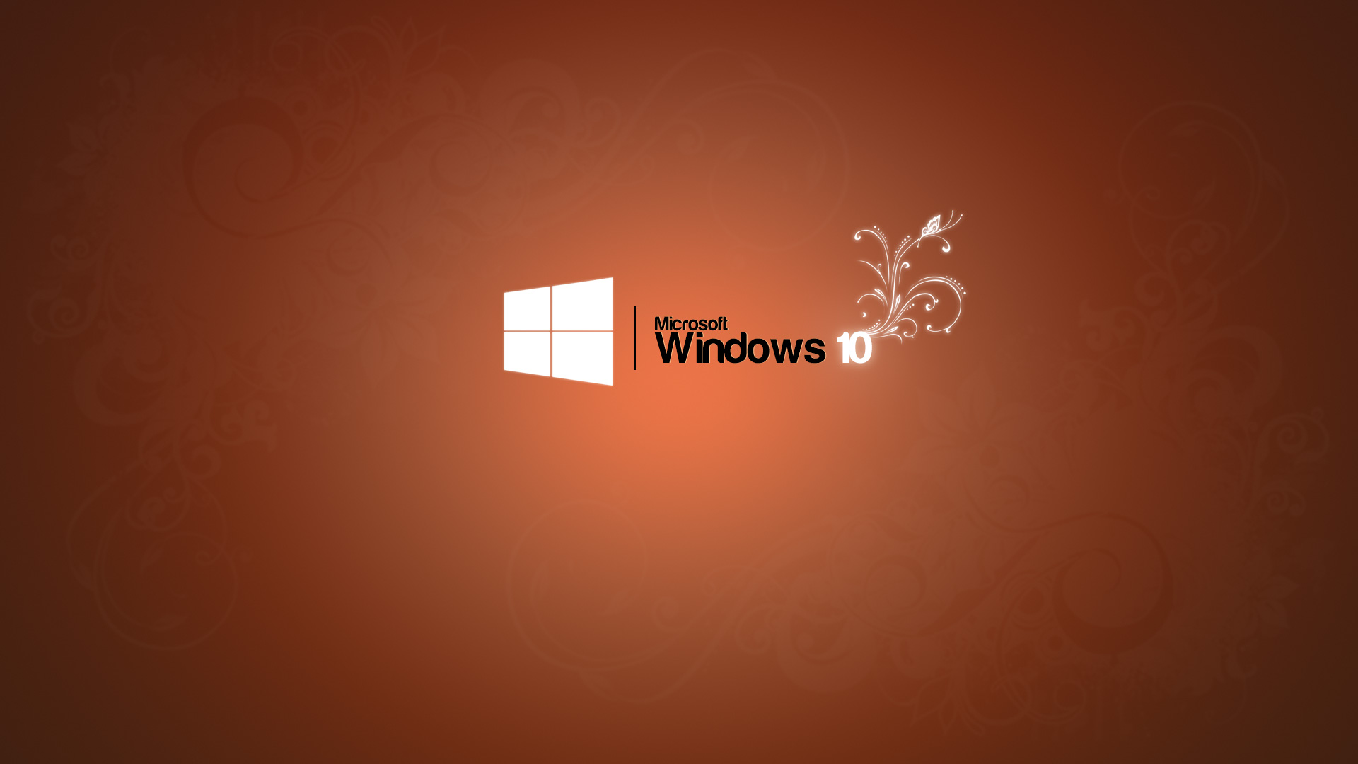 Windows 10 wallpapers pictures images for Best quality windows