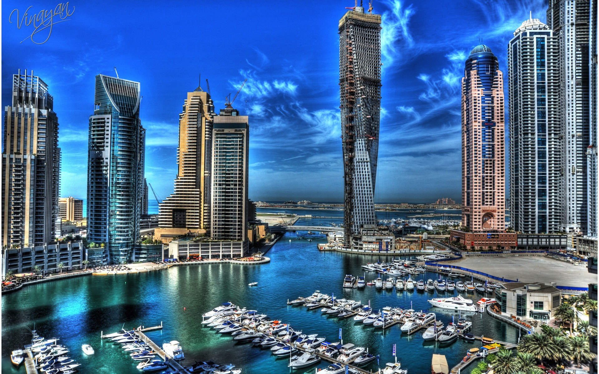 Dubai wallpapers pictures images for Best at dubai