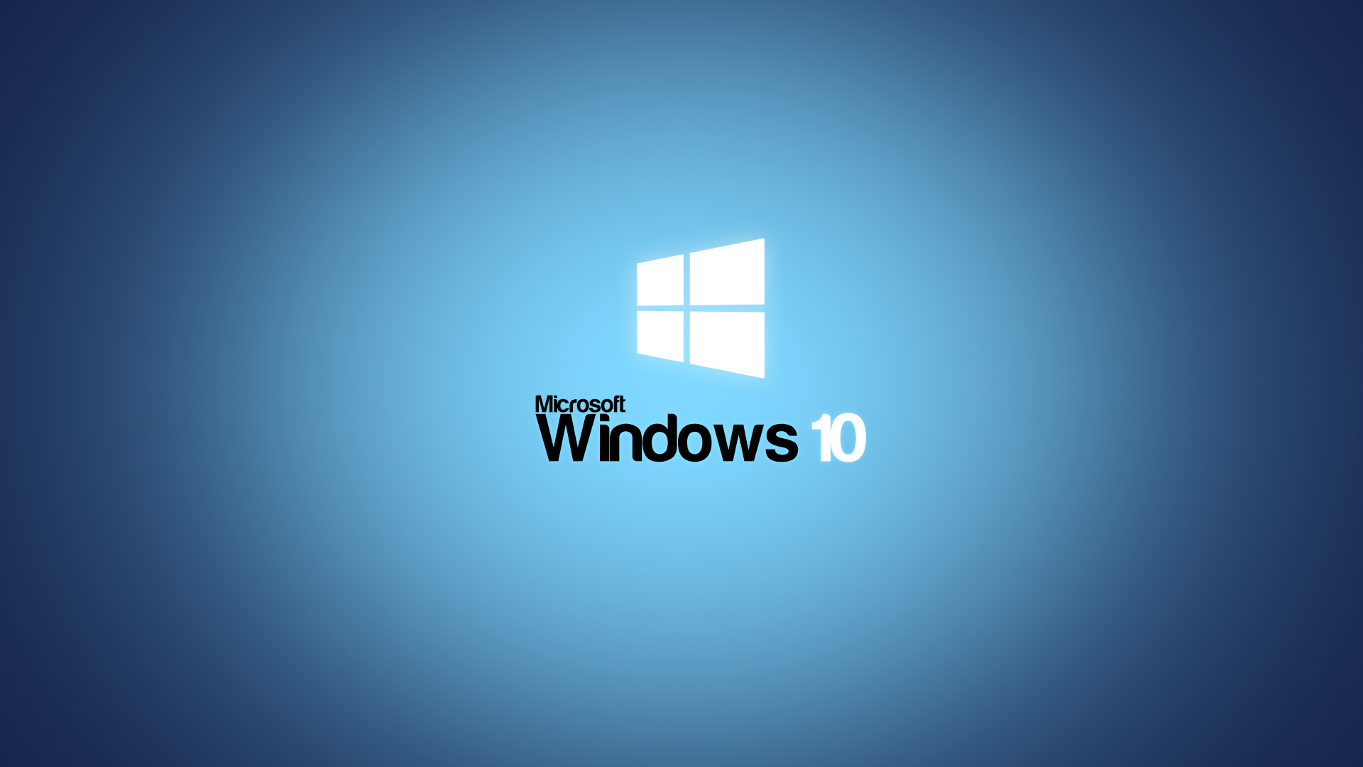 Wallpaper 3d Hd Windows 8