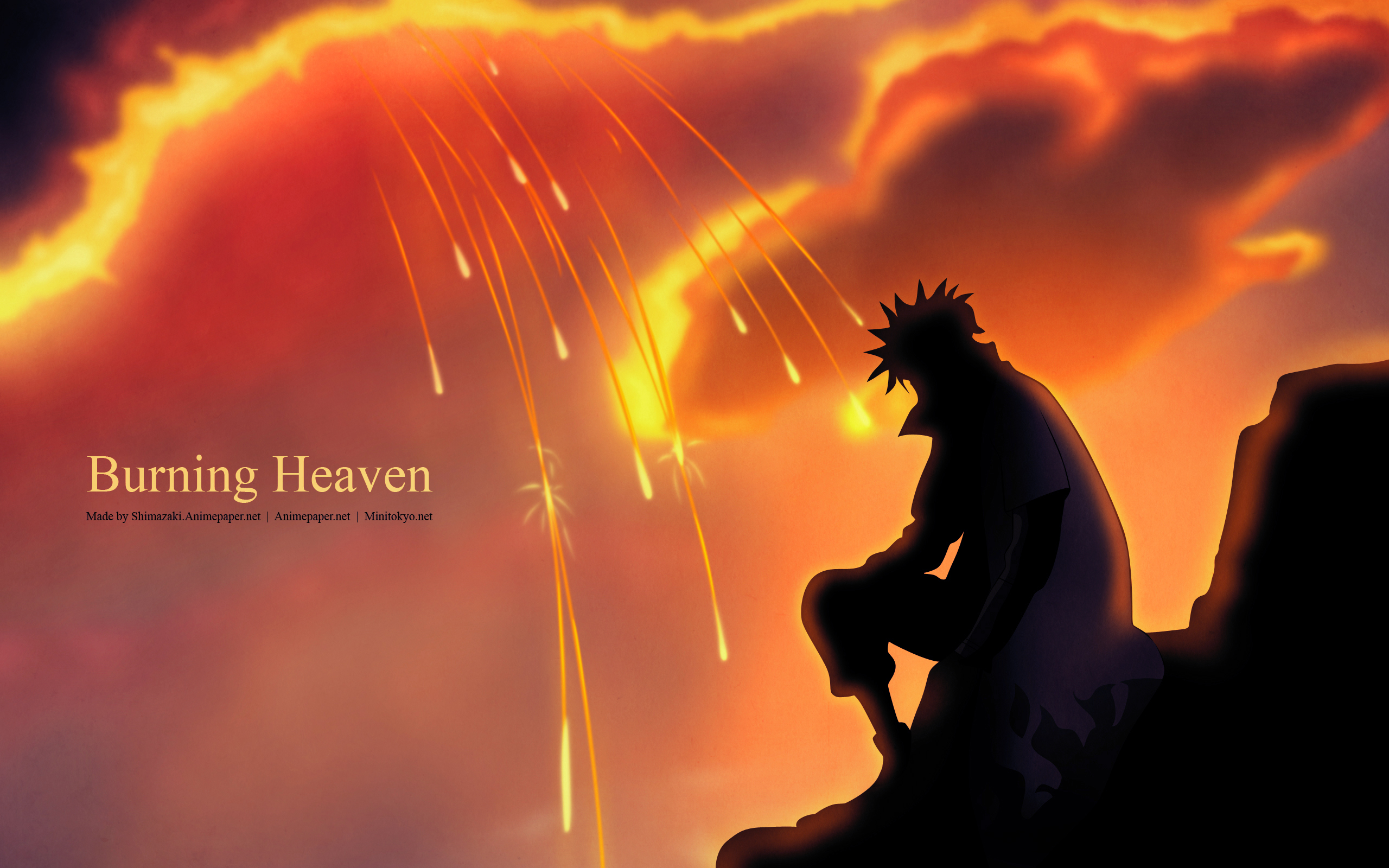 Download Wallpaper Naruto Red - 106925  Best Photo Reference_428070.jpg