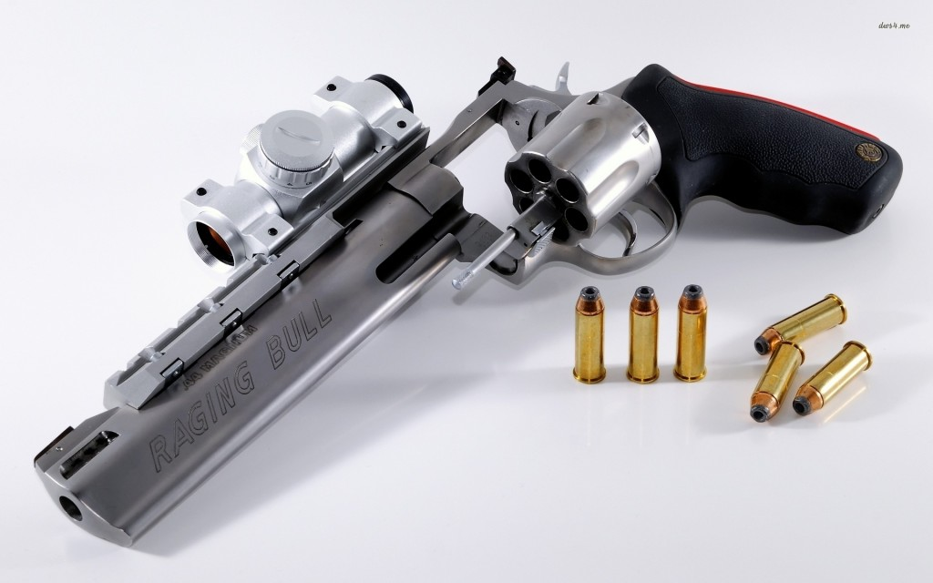 Revolver Wallpapers Pictures Images