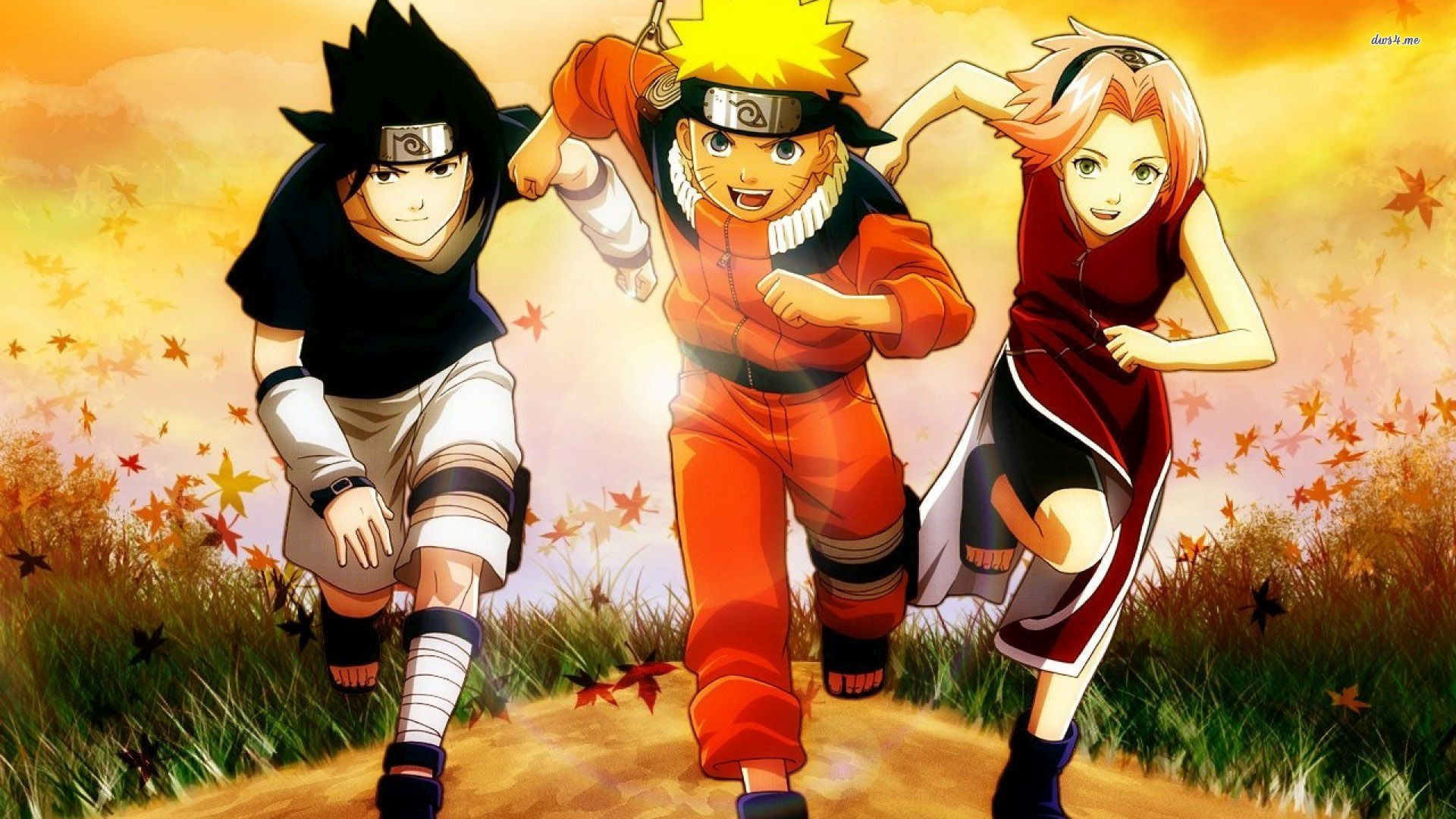 naruto wallpaper naruto wallpaper