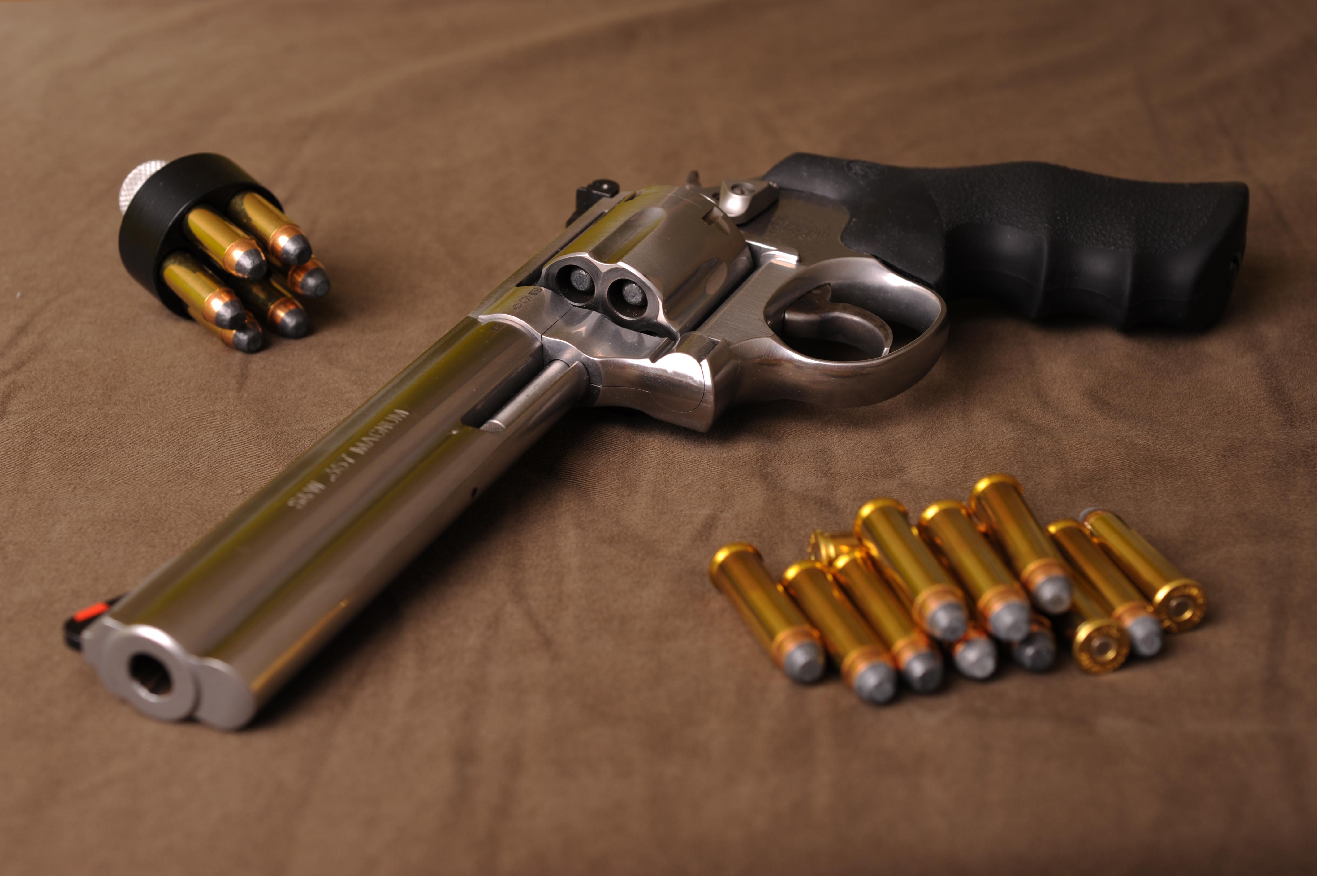 fotos gun bullet - photo #35