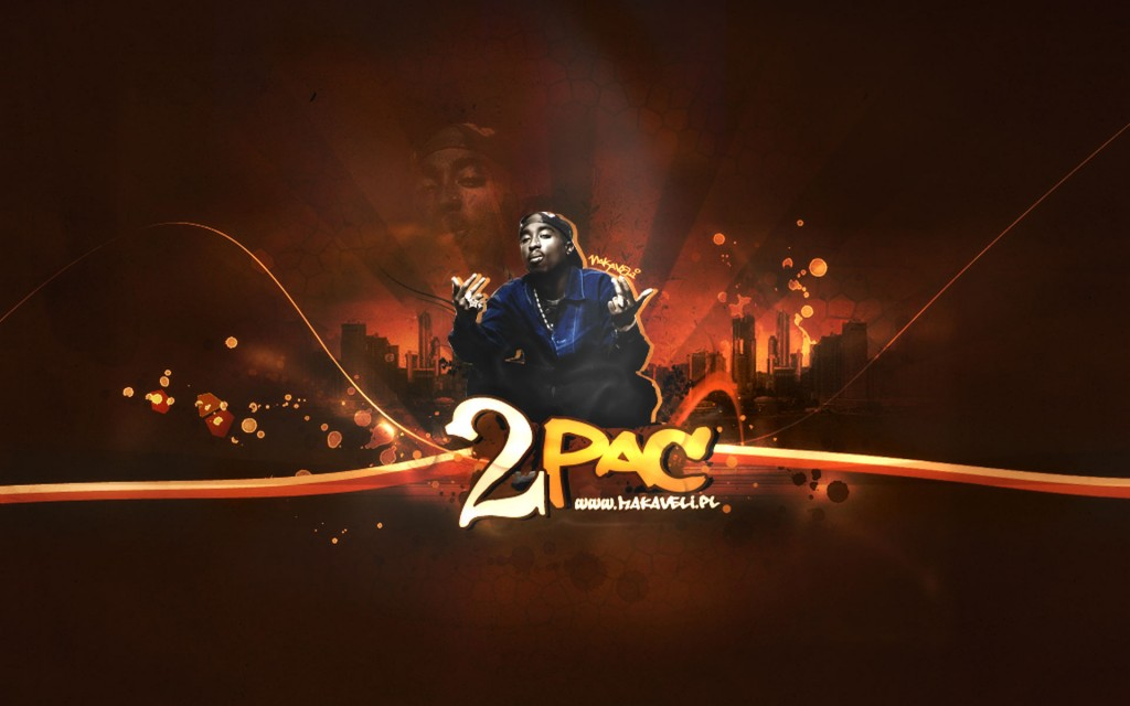 2pac makaveli album free mp3 download