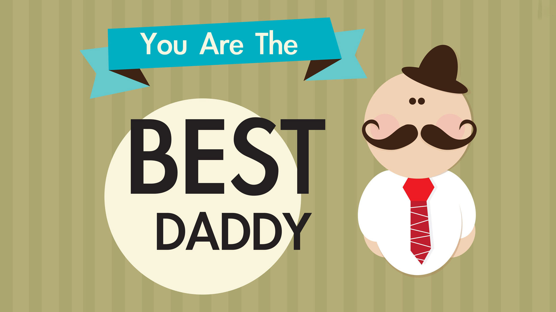 fathers day Find the perfect father's day card for your dad, grandpa, papa, abuelo, husband, uncle, son-in-law or brother—and all the dads in your life hallmark has hundreds of father's day cards add a handwritten signature with sign & send.