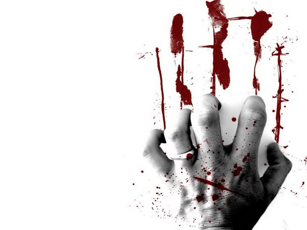 Download Free Wallpapers Horror Wallpapers: Horror Wallpapers, Pictures, Images