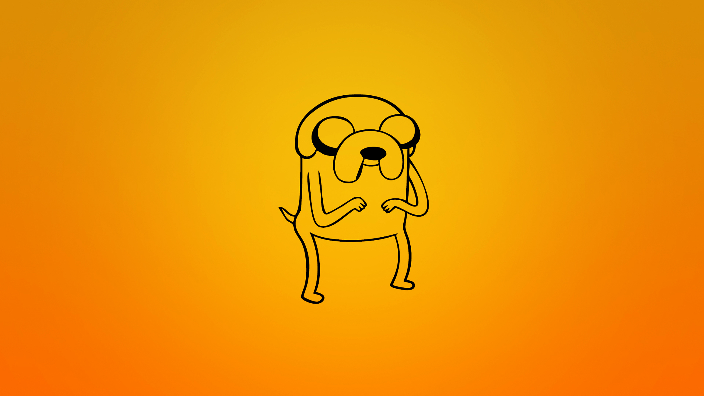 Adventure Time Wallpapers Pictures Images