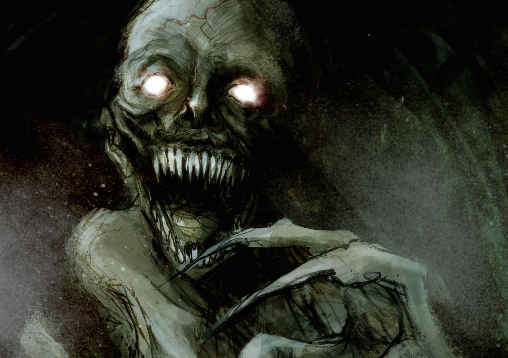 horror wallpapers pictures images
