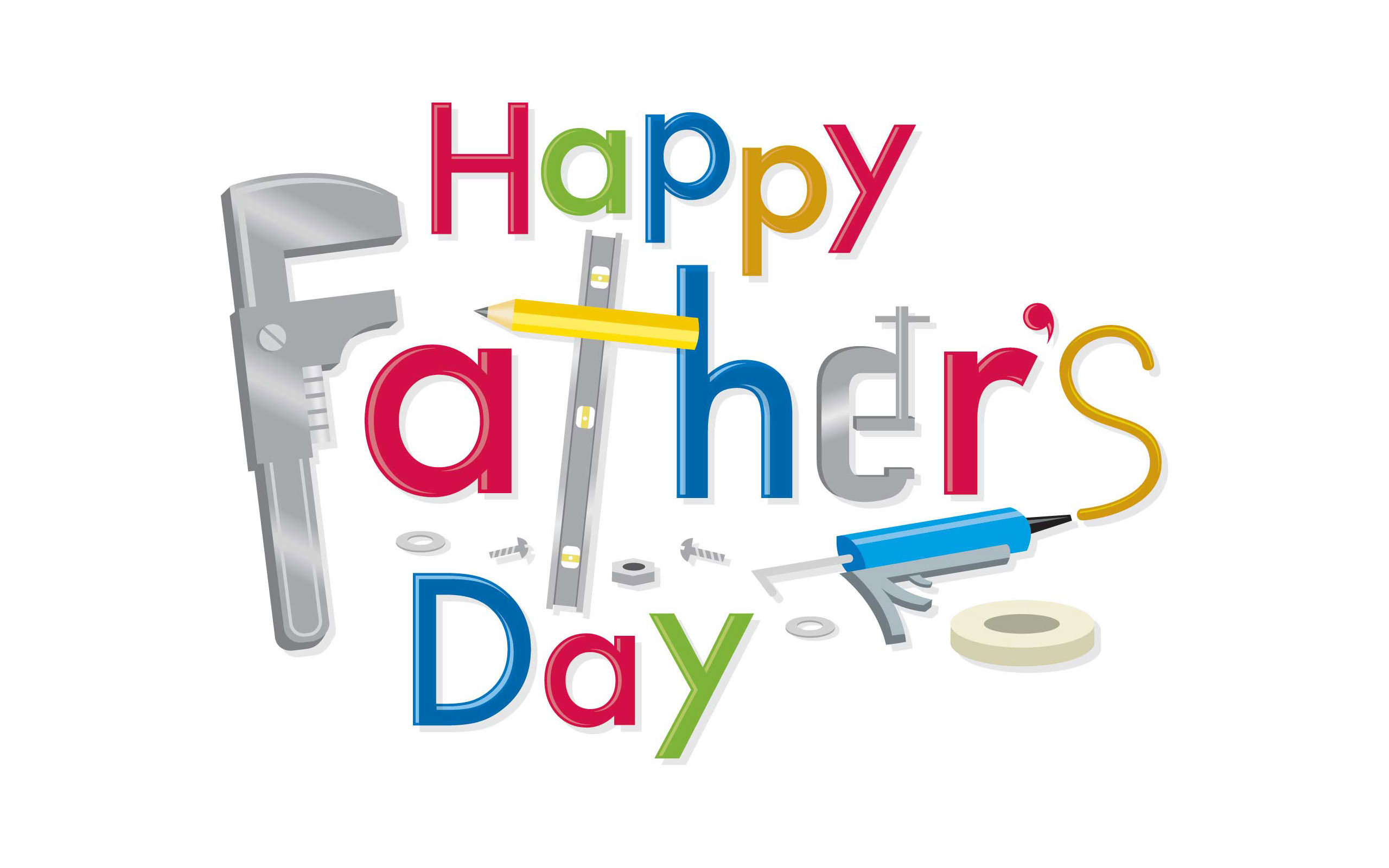 Father S Day Wallpapers Pictures Images
