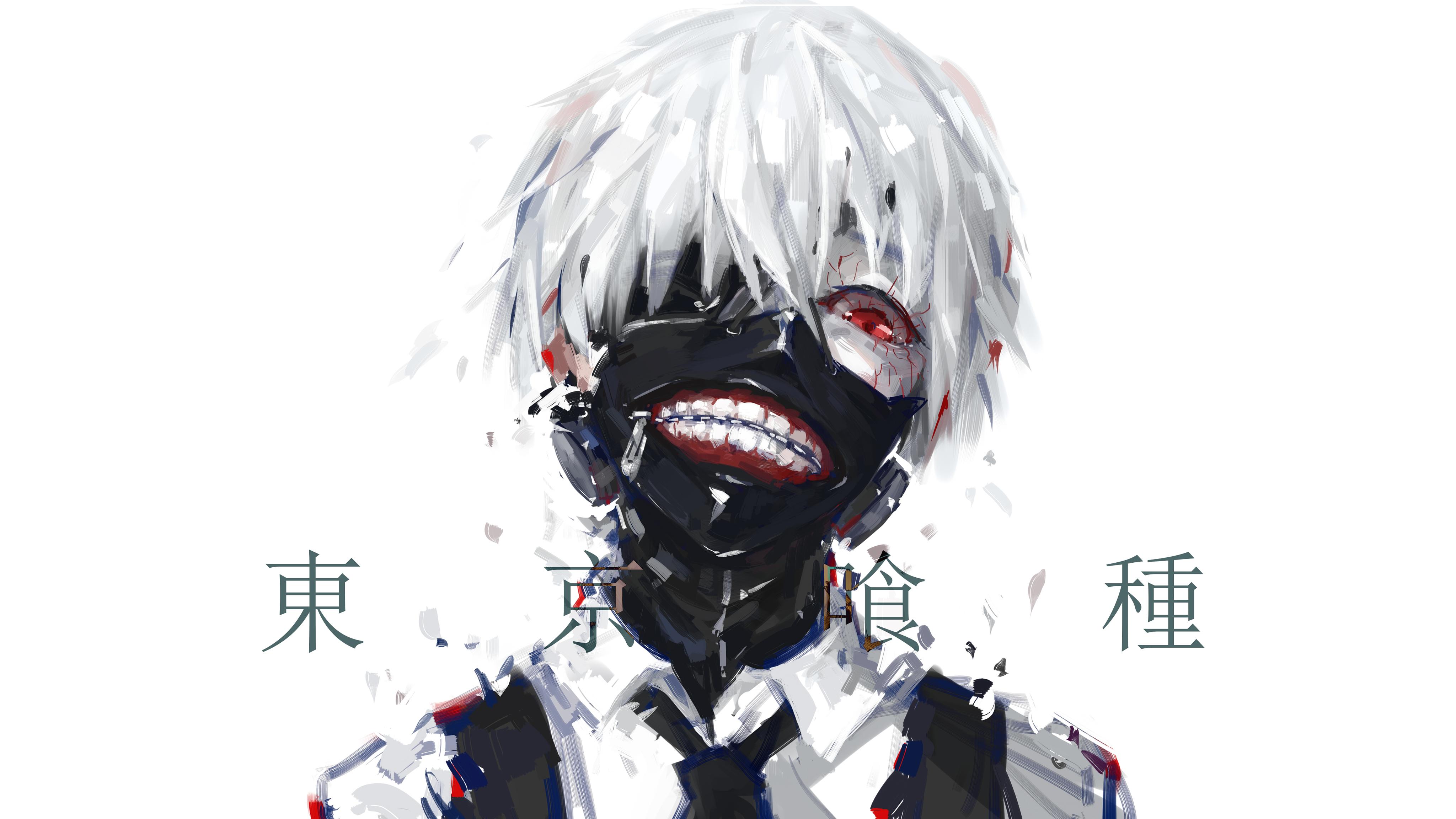 resolution best anime - photo #32