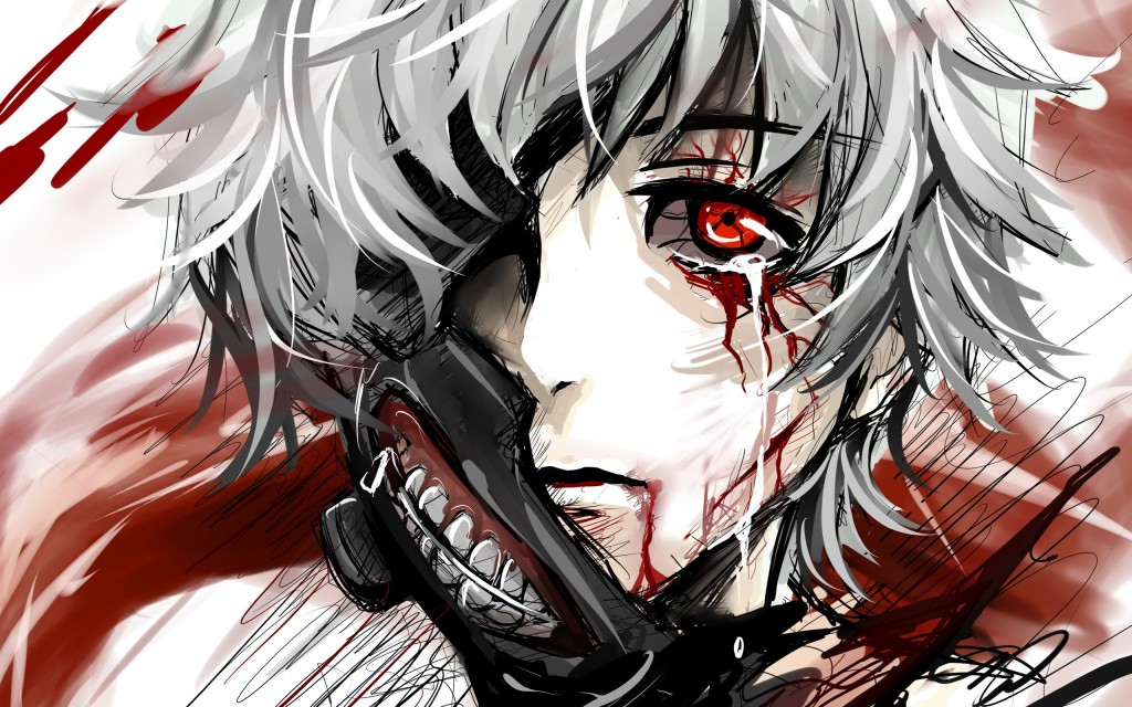 Dowload Walpaper Anime Tokyo Ghoul 2019: Tokyo Ghoul Wallpapers, Pictures, Images