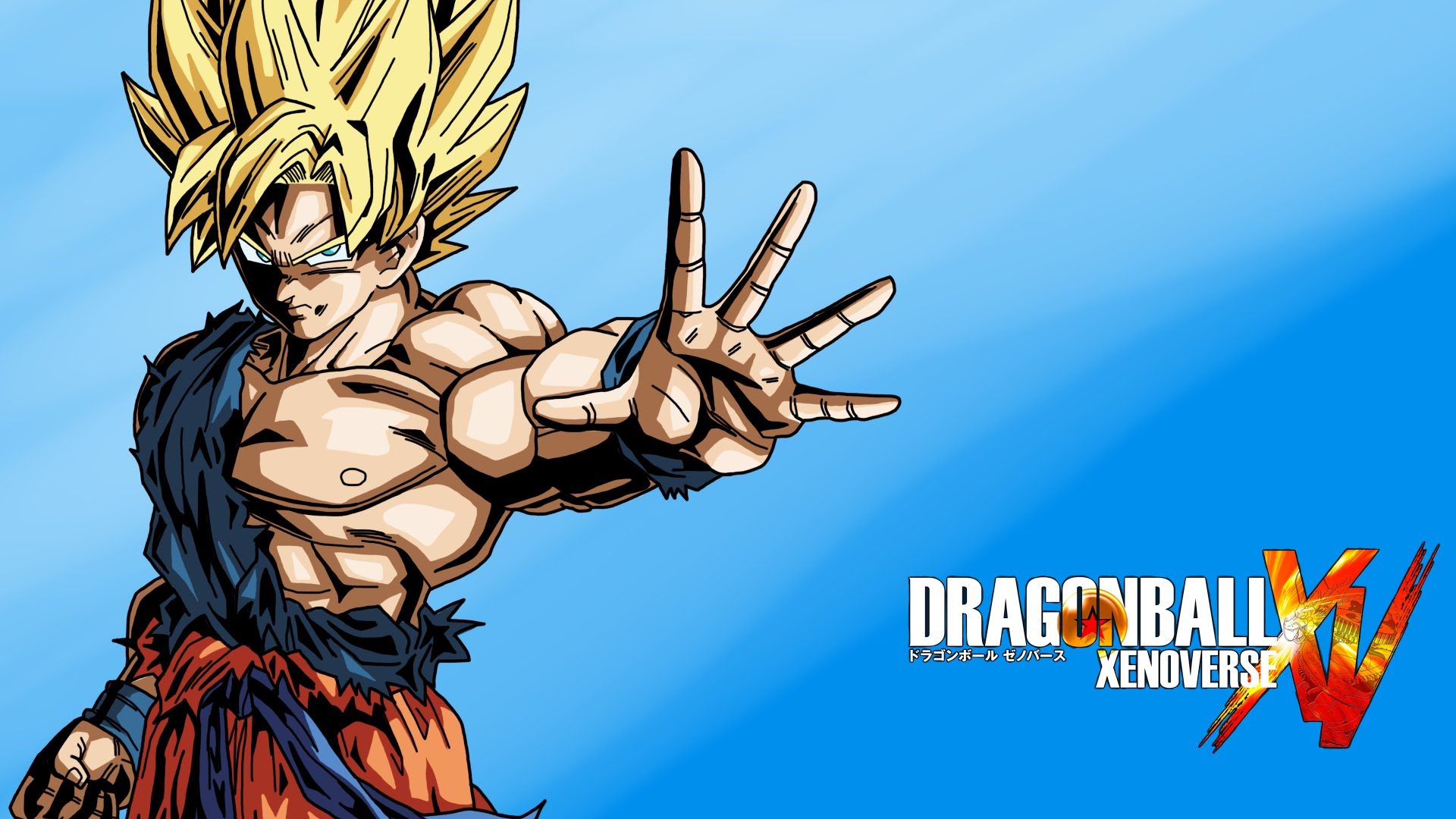 Dragon Ball Z Wallpapers, Pictures, Images
