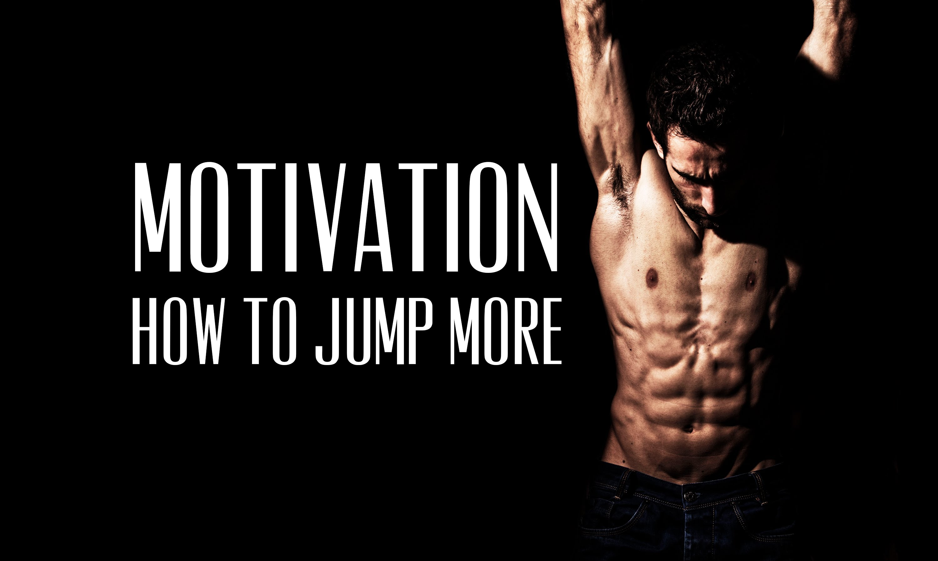 Motivational Workout Wallpaper Motivational Workout Wallpaper Motivational  Workout Wallpaper Motivational Workout Wallpaper ...