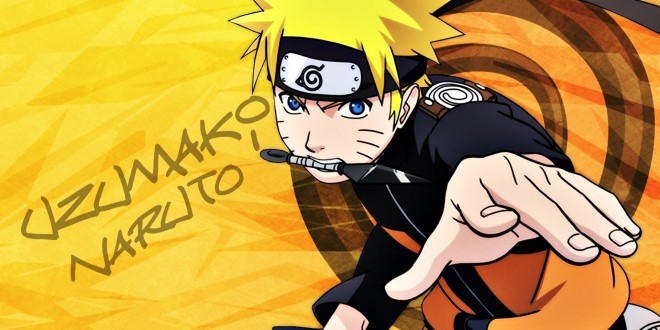 Naruto Wallpapers, Pictures, Images