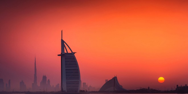 burj al arab hd wallpapers