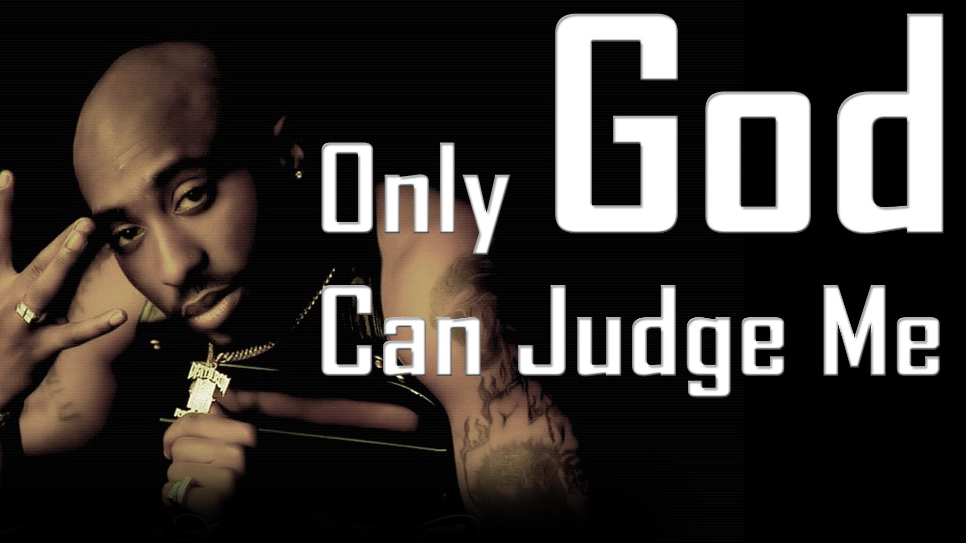 Yes, Catholics Can Judge!