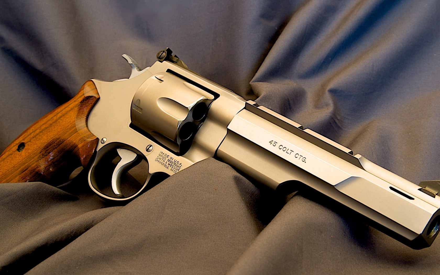 Best Wallpaper High Quality Weapon - smith-wesson-performance  Image_53276.jpg