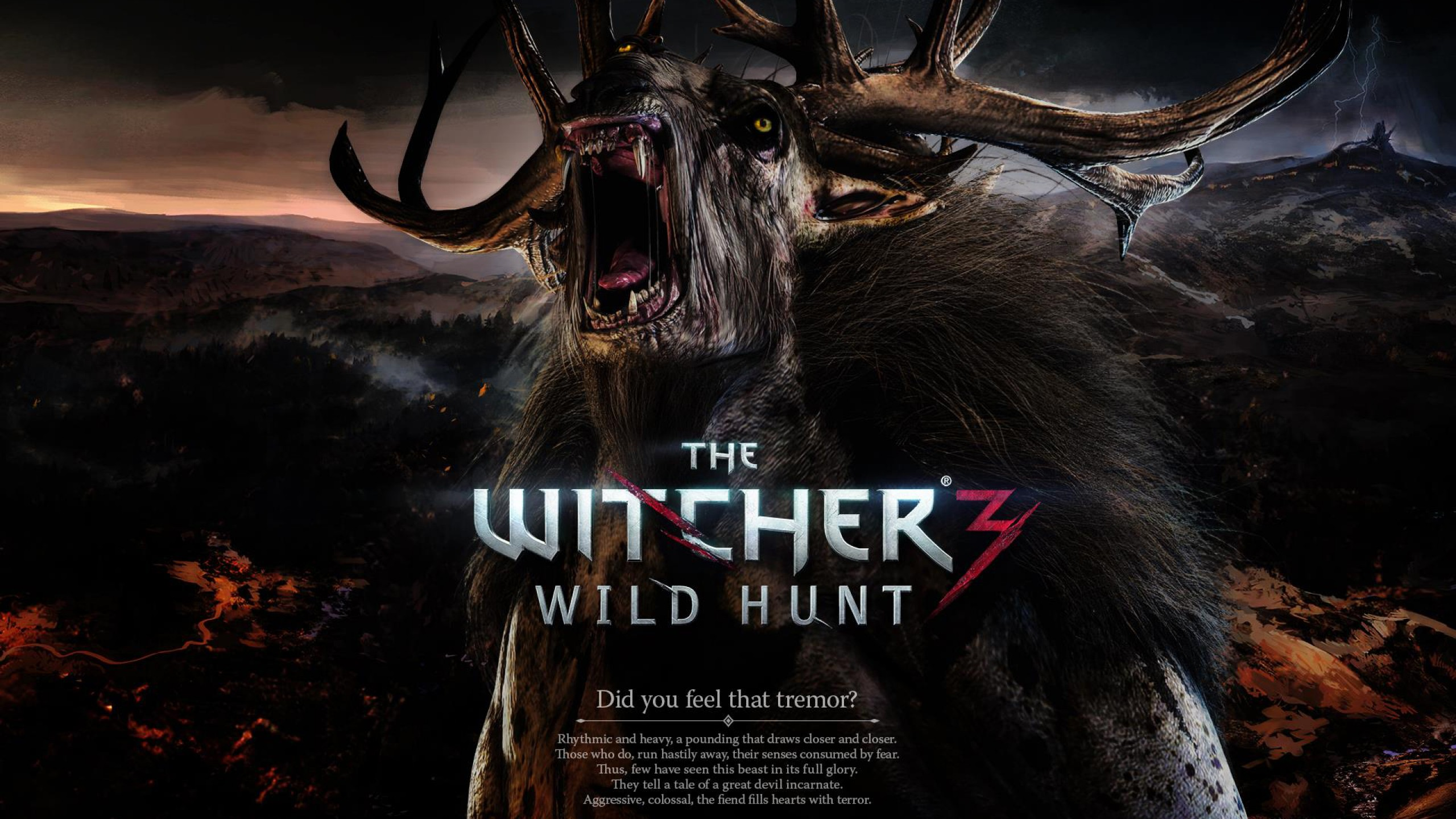 the witcher 3 ost download