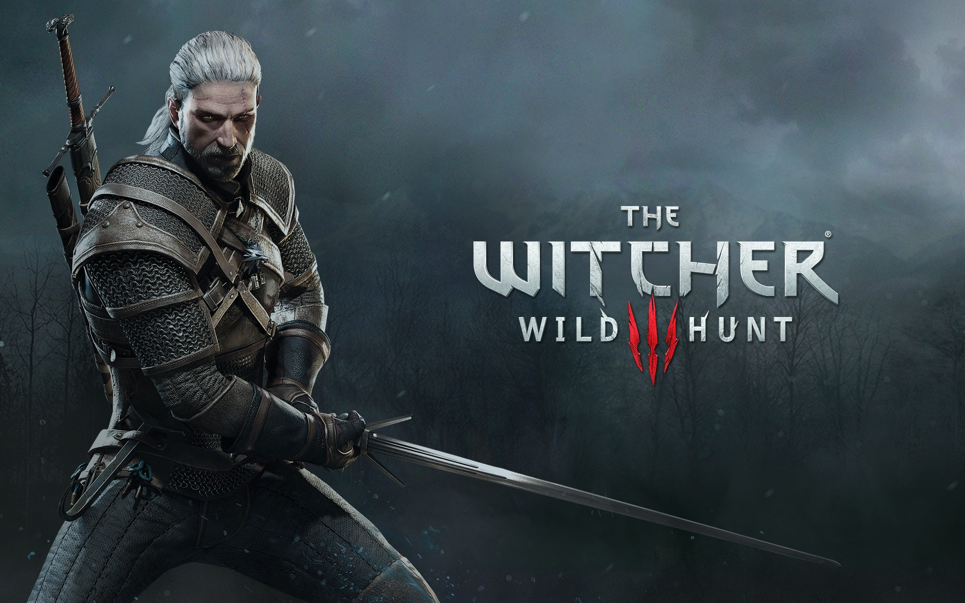 the witcher 3 wallpapers pictures images