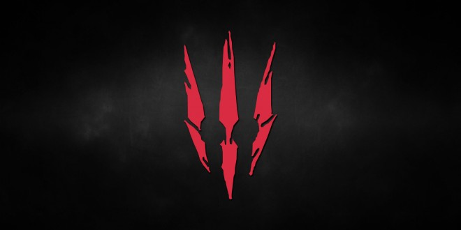 The Witcher 3 wallpapers