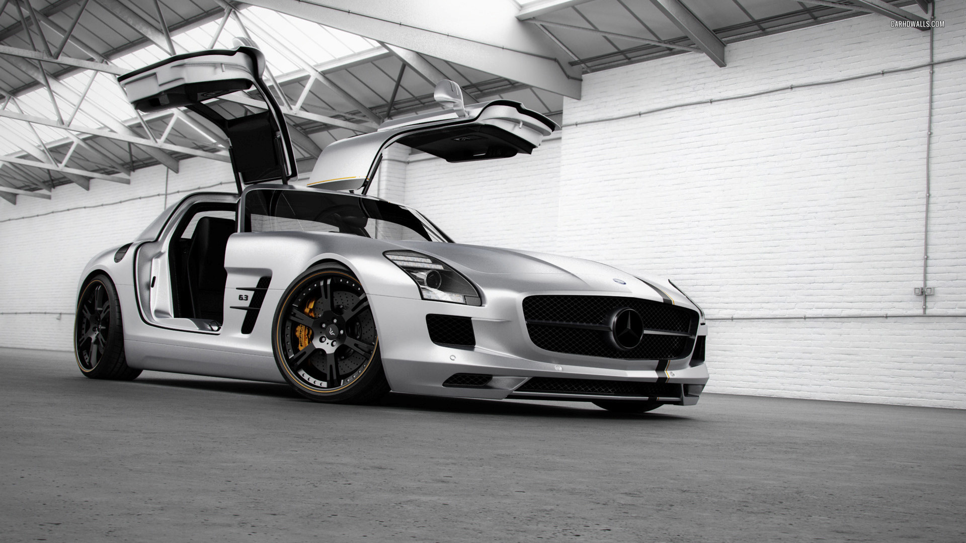 Mercedes benz sls amg wallpapers pictures images for 2015 mercedes benz sls amg