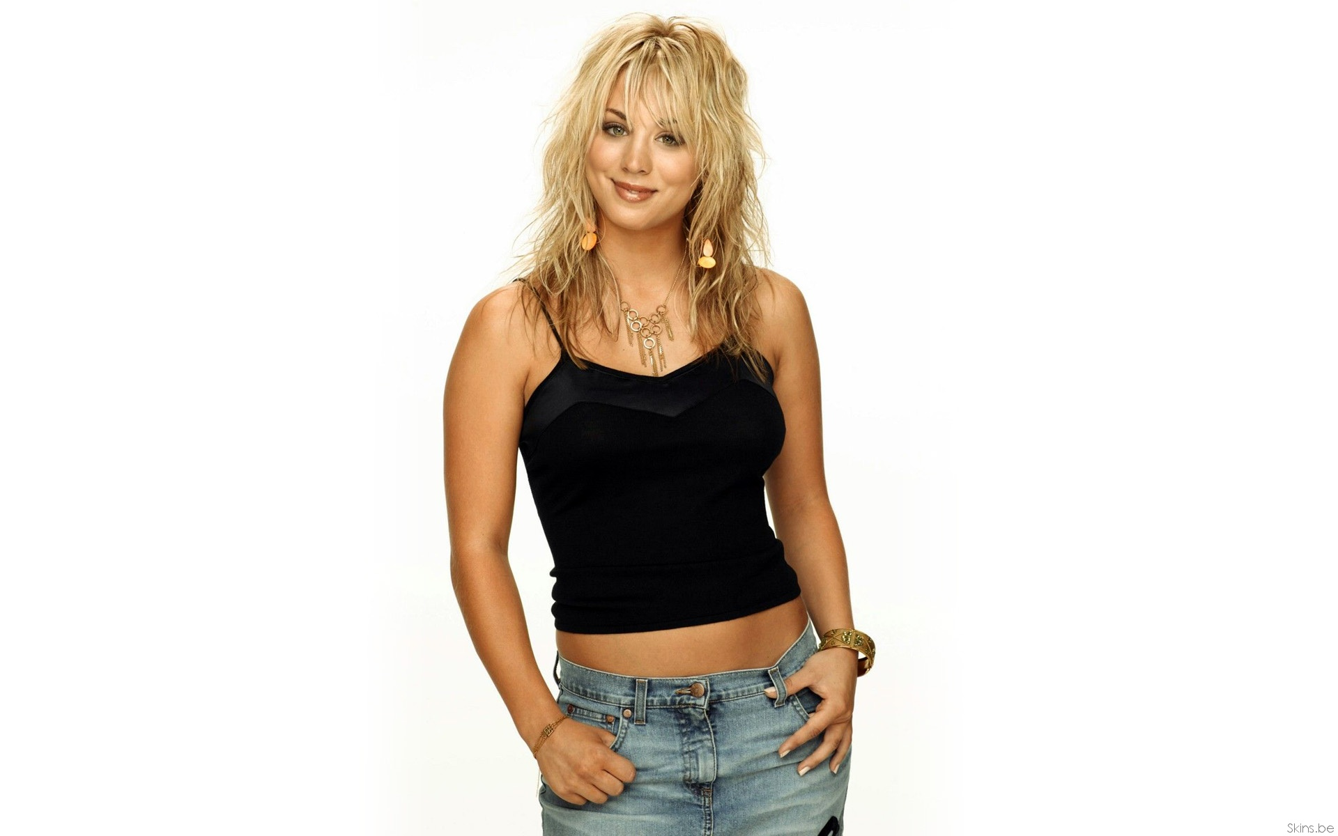 kaley cuoco wallpapers, pictures, images