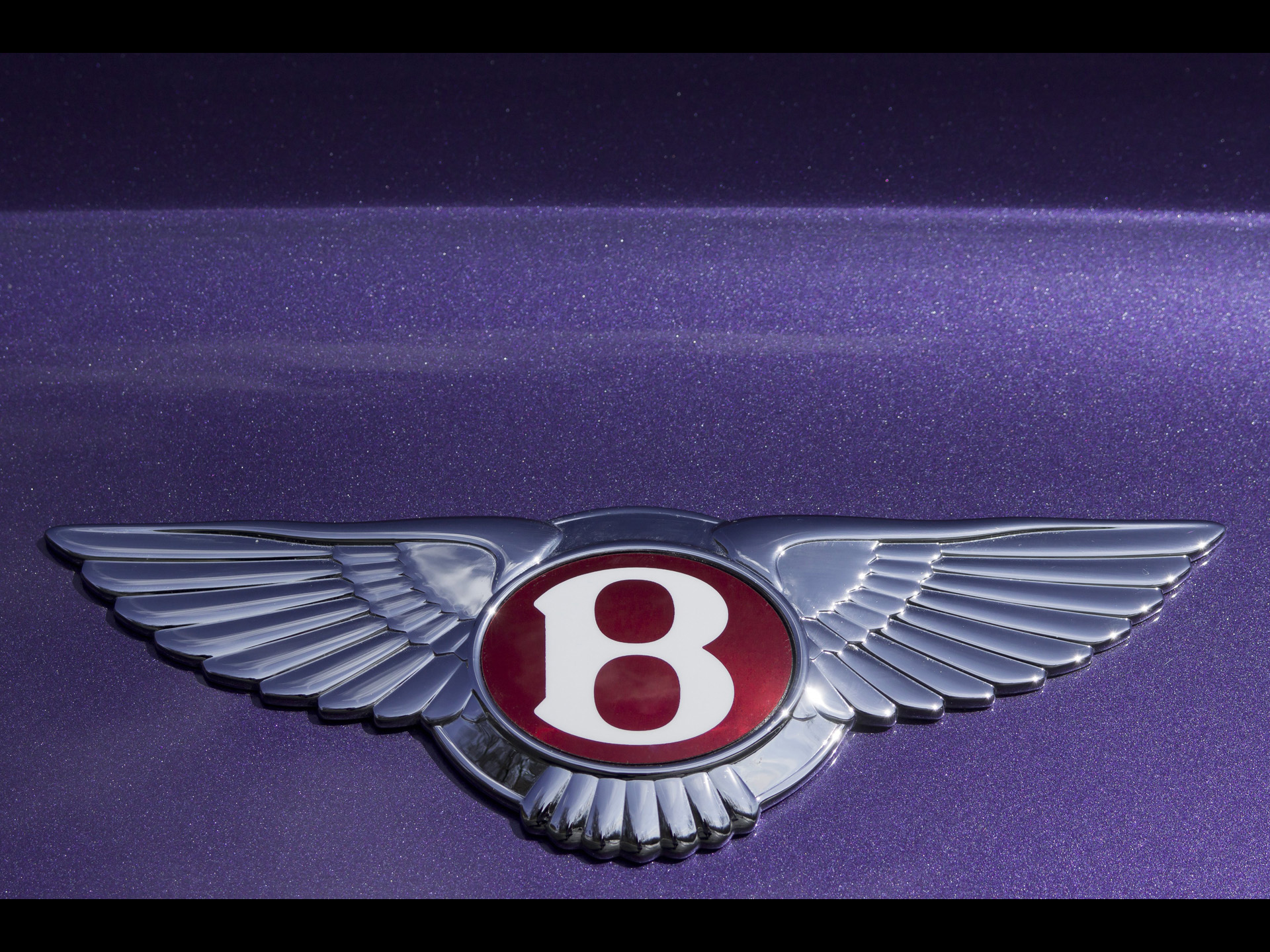 Bentley Logo Wallpapers Pictures Images