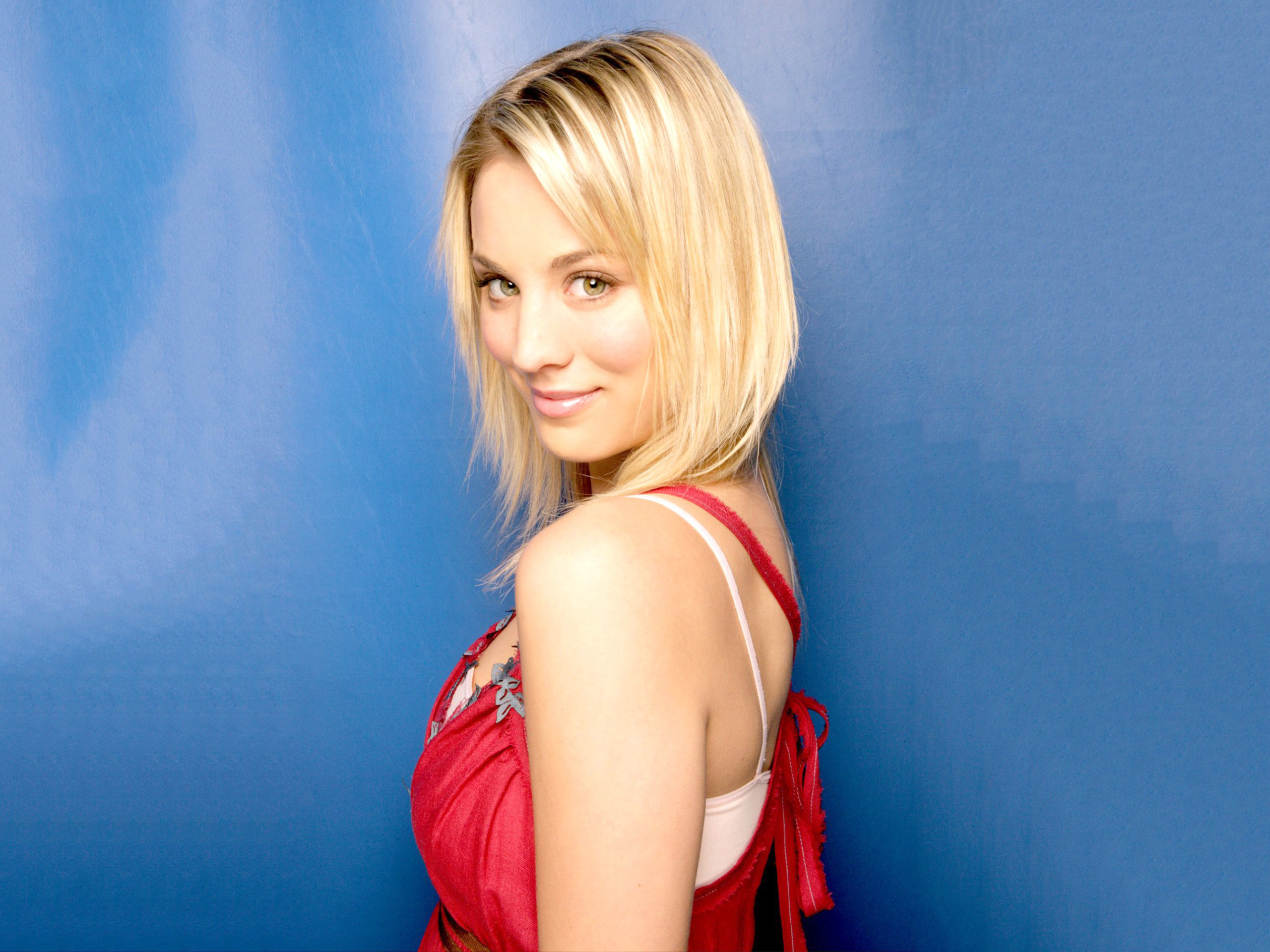 Kaley Cuoco wallpapers, Celebrity, HQ Kaley Cuoco pictures ...