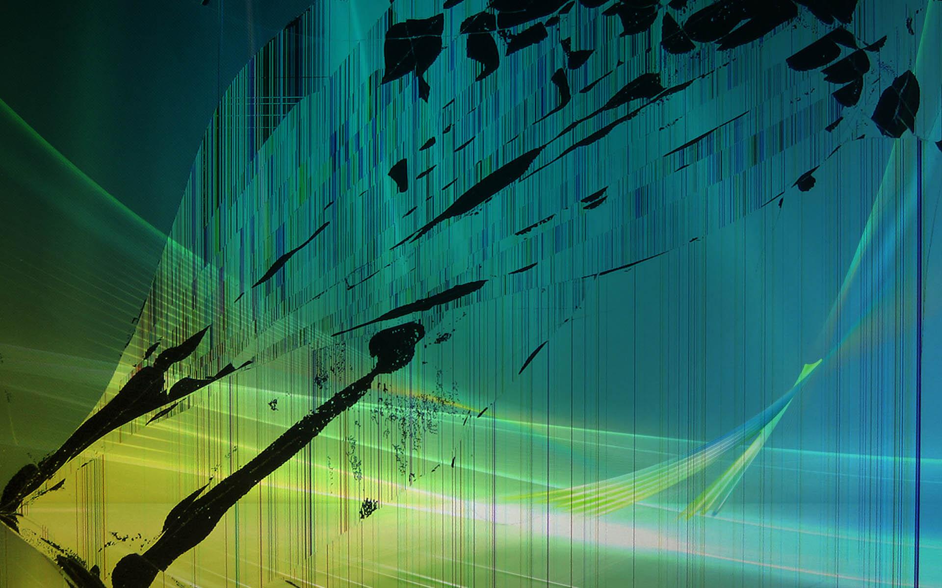 Broken Screen Wallpapers Pictures Images