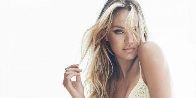 Candice Swanepoel Wallpapers Pictures Images