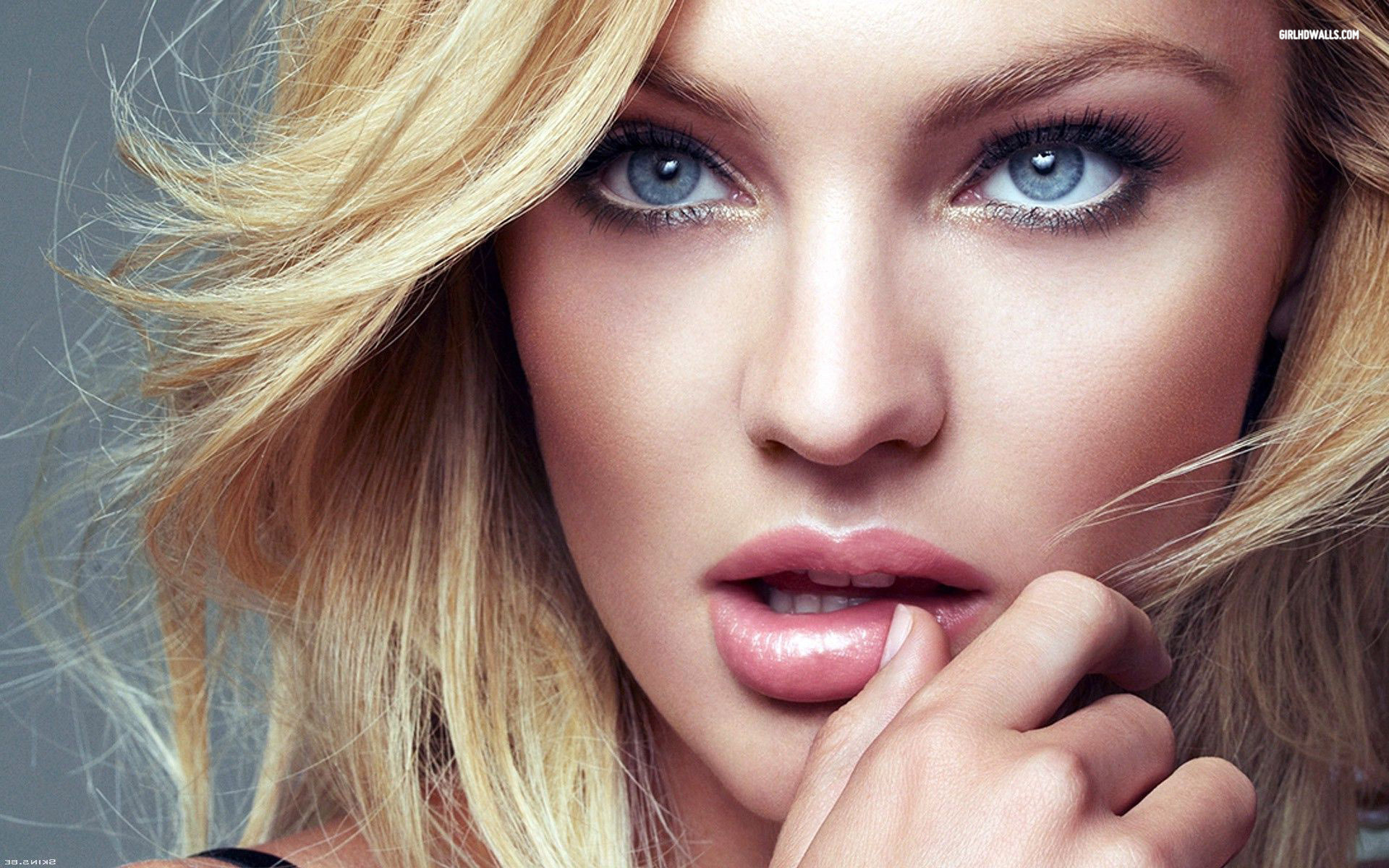 Candice Swanepoel Portrait Hd Wallpaper   All Wallpapers