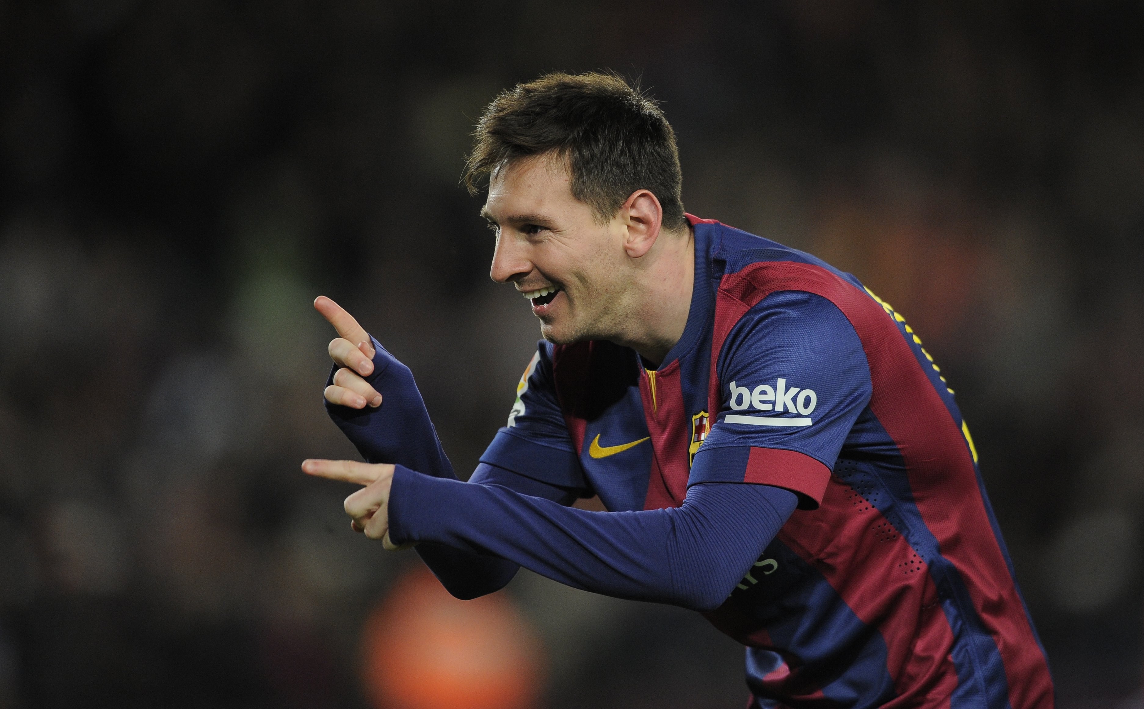 Messi Wallpapers, Pictures, Images