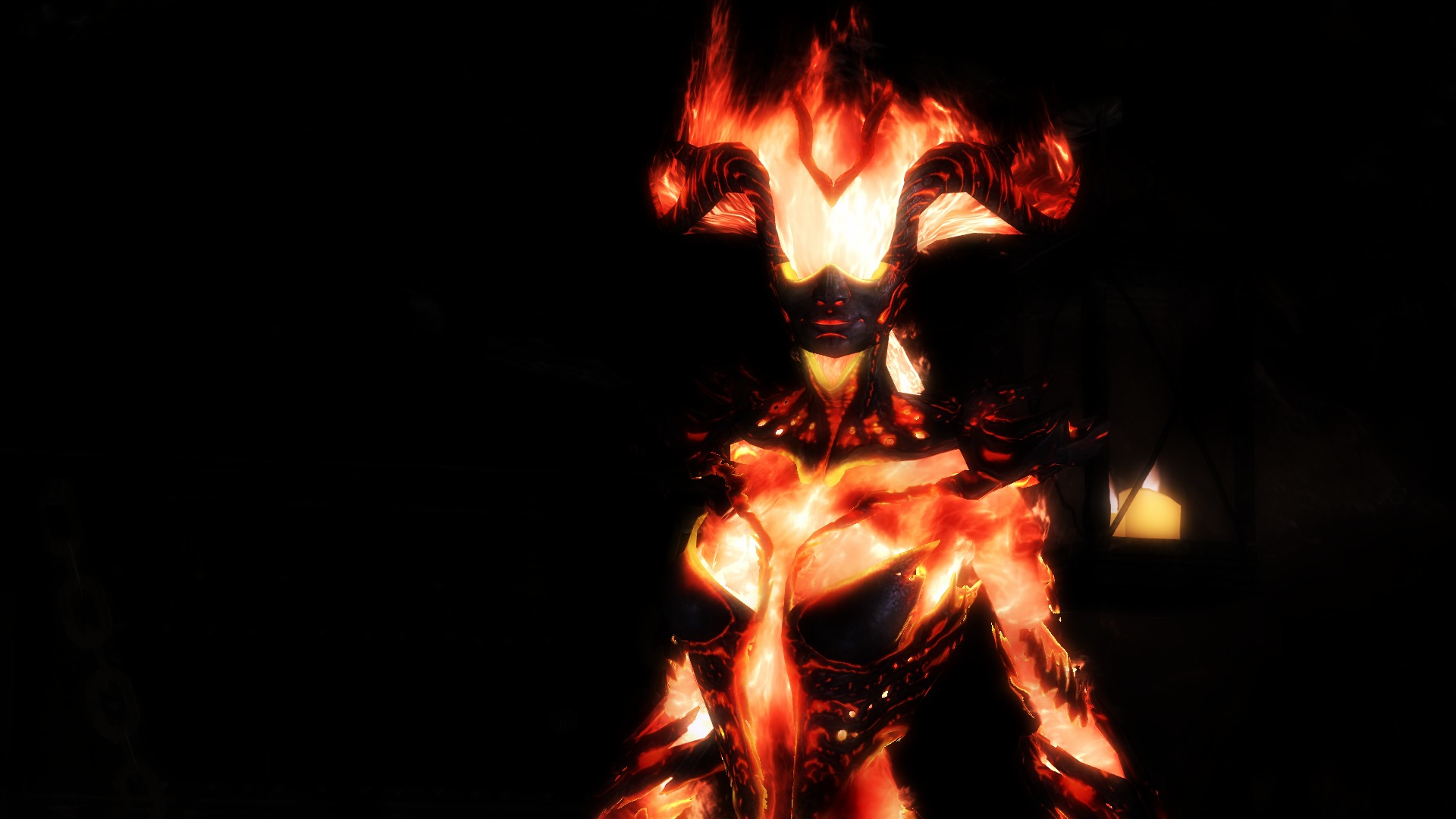 fire elemental wallpapers  pictures  images
