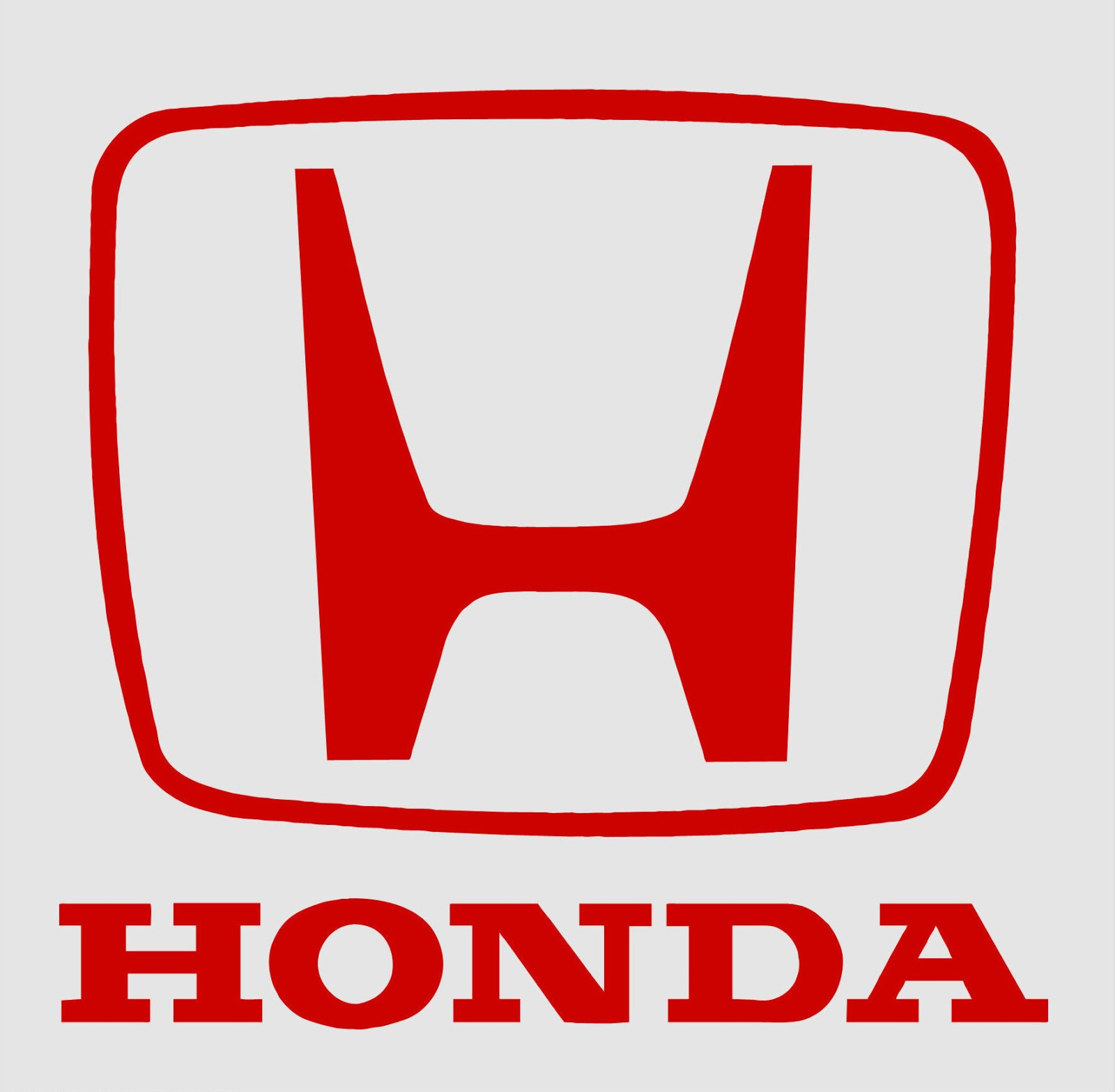 honda logo wallpapers pictures images. Black Bedroom Furniture Sets. Home Design Ideas