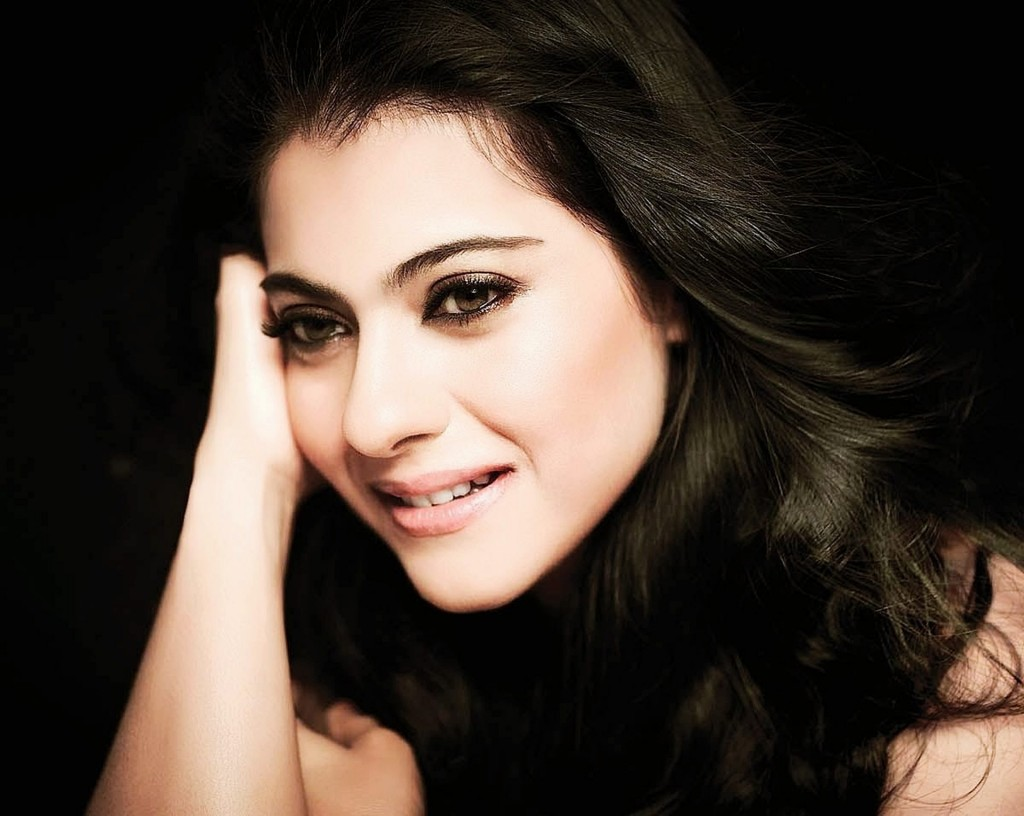 Kajol Wallpaper