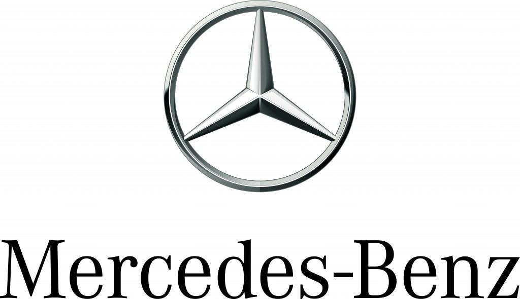 Mercedes Benz Logo Wallpaper 12758x7351