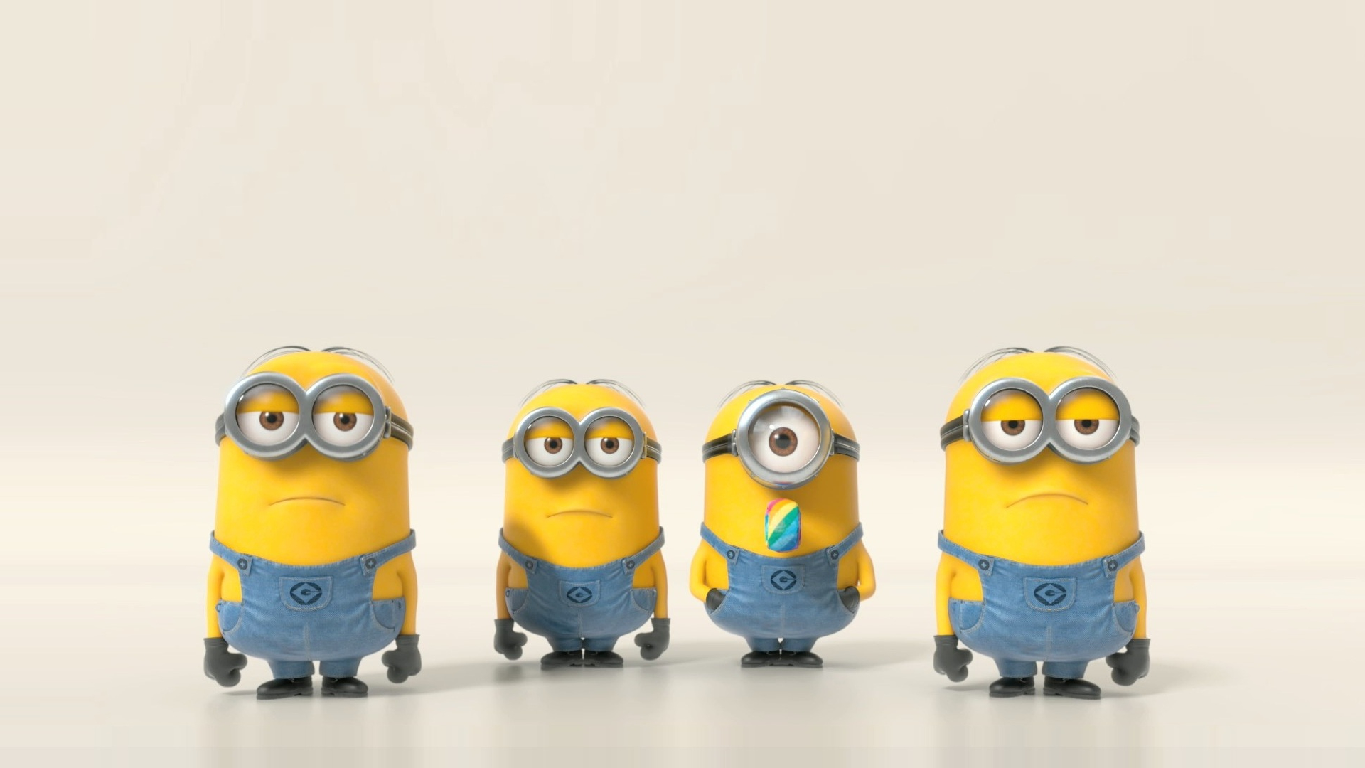 minions wallpapers pictures images