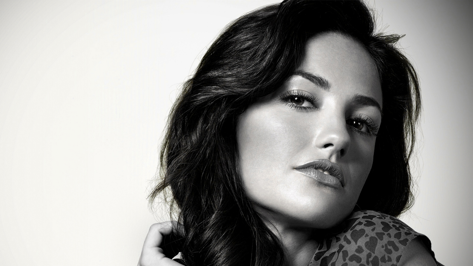 Minka Kelly Wallpapers Pictures Images