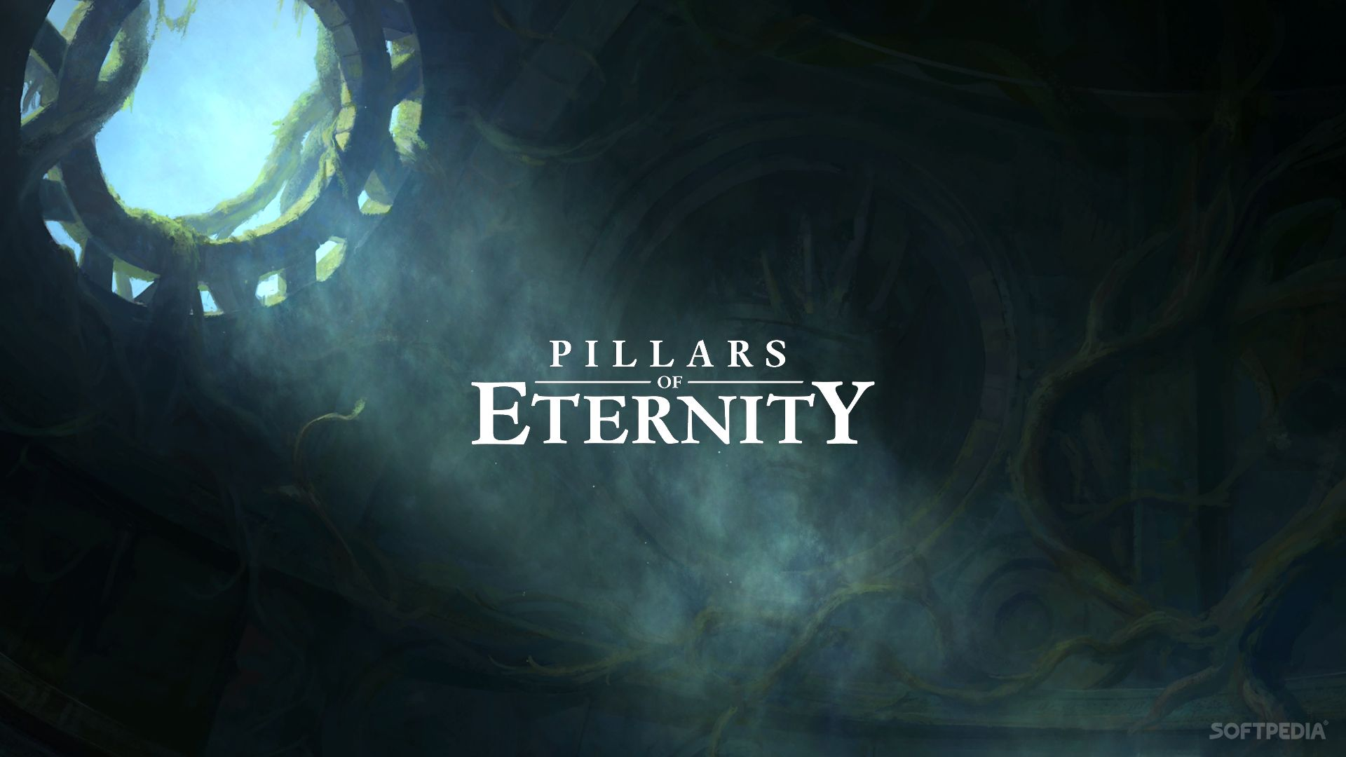 pillars of eternity wallpapers pictures images
