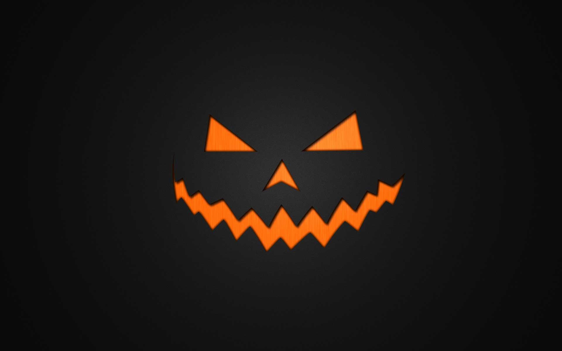 Popular Wallpaper Halloween Unicorn - Scary_Wallpaper_048  Gallery_502093.jpg