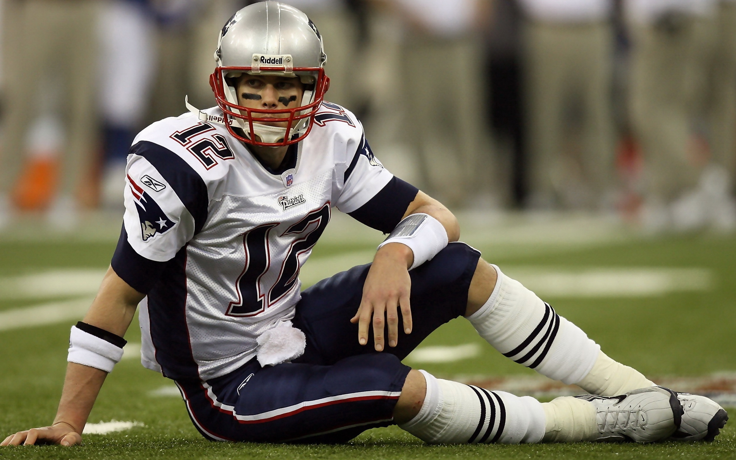 Tom Brady Wallpapers, Pictures, Images