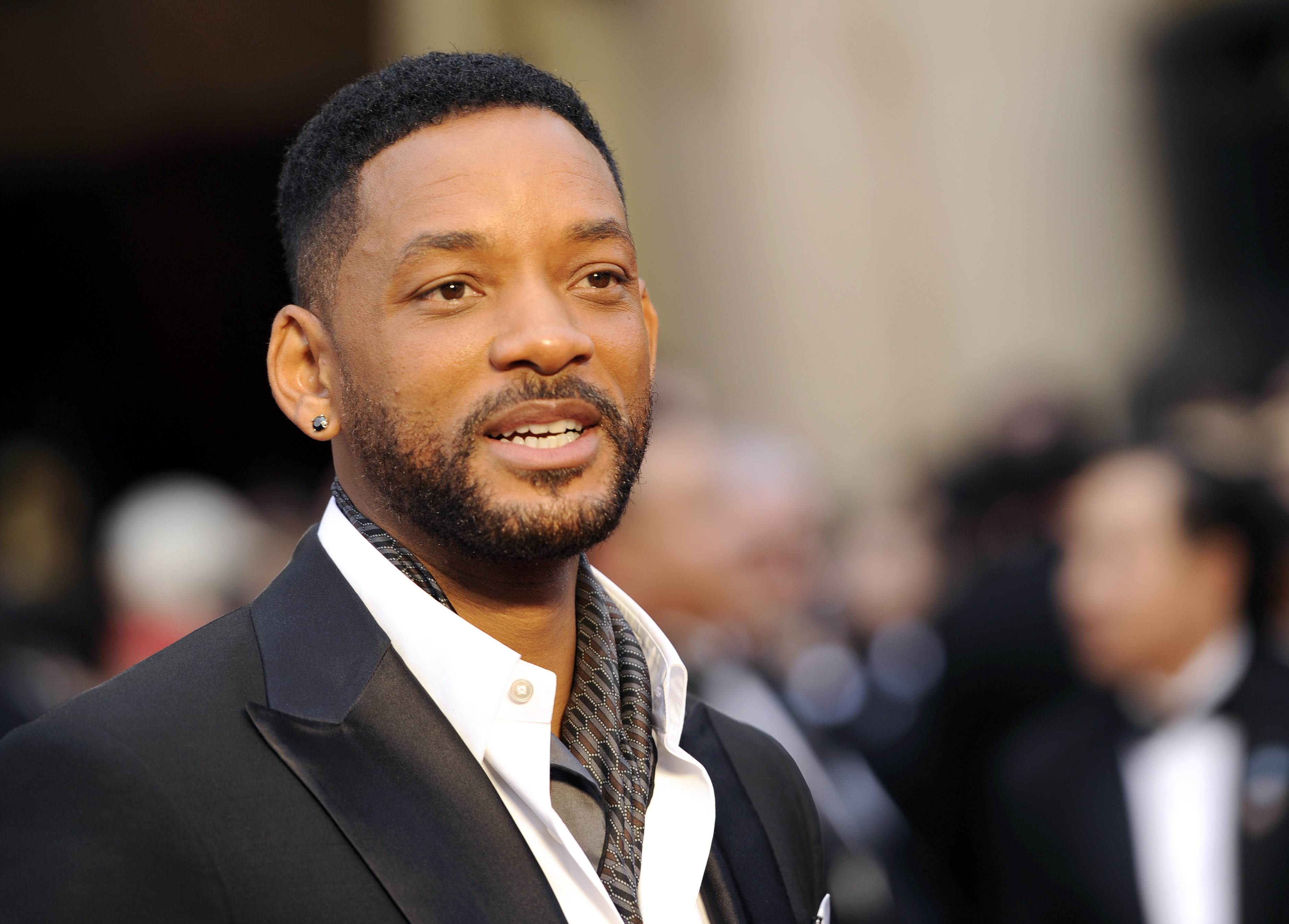 http://www.hdwallpaper.nu/wp-content/uploads/2015/07/Will-Smith-AP.jpg