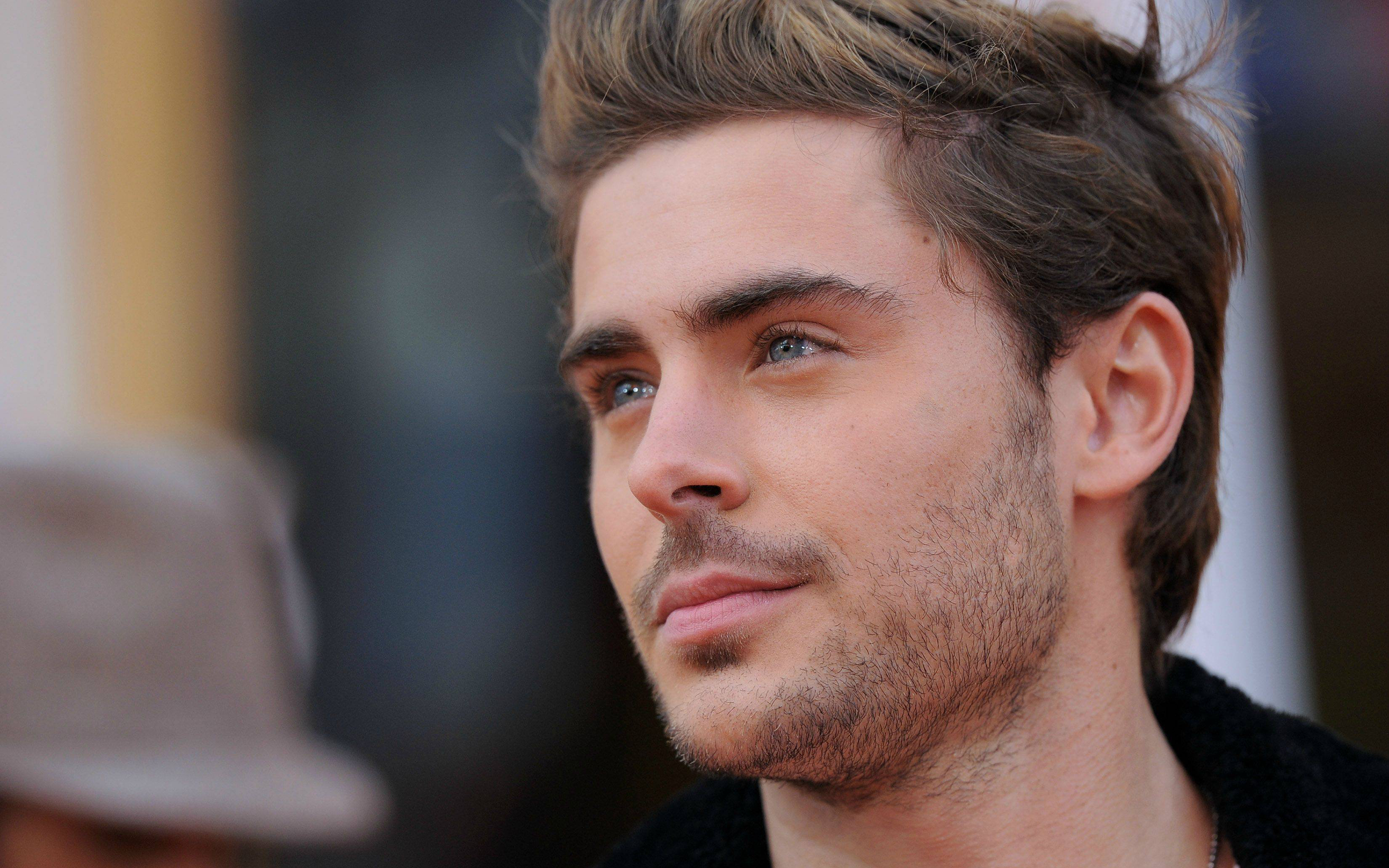 Zac Efron Wallpapers, ...