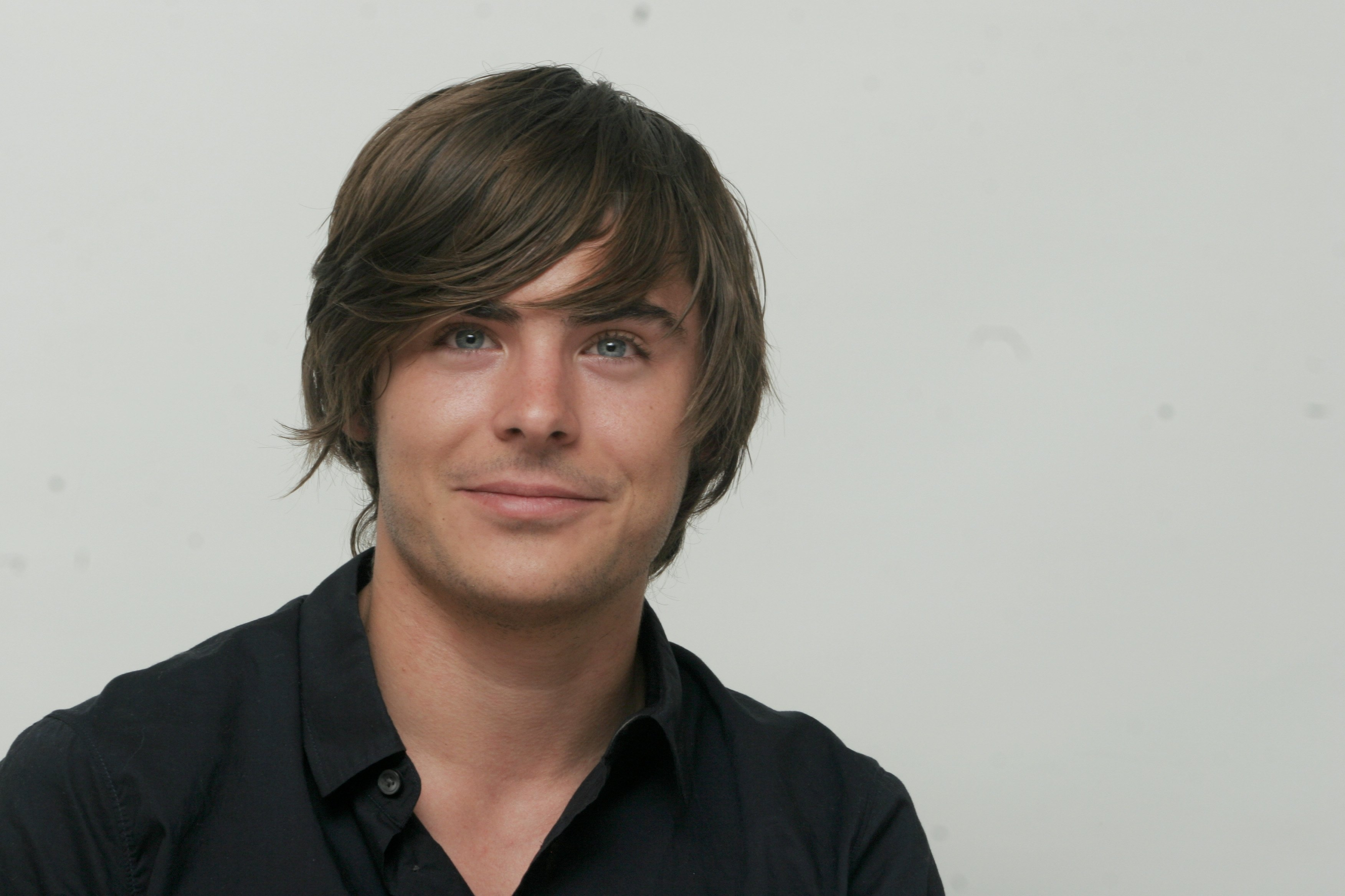 Zac Efron Wallpapers Pictures Images