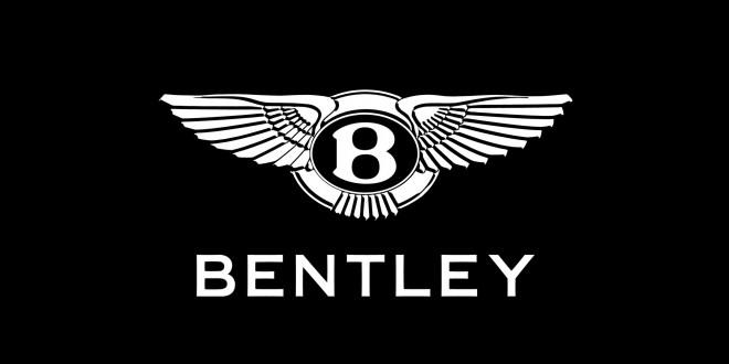 Bentley Logo Wallpapers