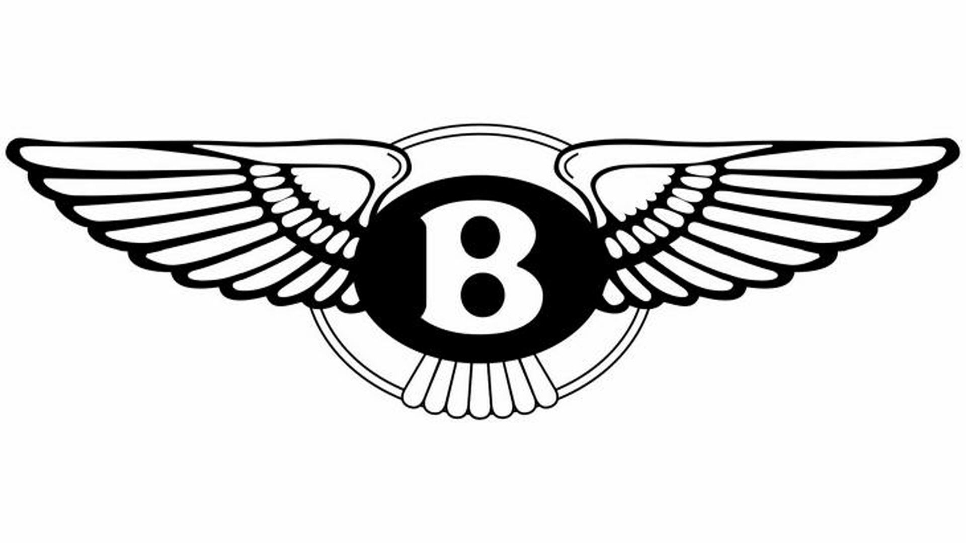 Bentley Logo Wallpapers besides 537124693030150092 moreover Showthread as well Coloring Pages 26506 additionally Mustang Coloring Pages. on porsche 918 spyder 2015